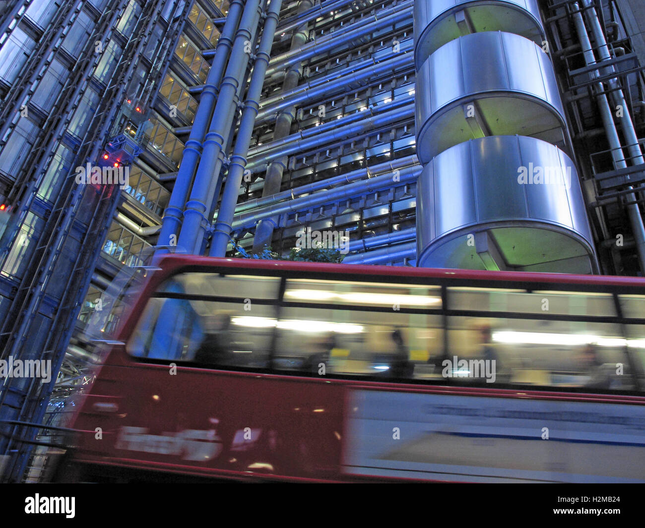 Inside-Out,city,of,financial,district,Brexit,Passporting,radical,Bowellism,architecture,street,modern,night,shot,nightshot,tower,metropolis,twilight,bold,first,bus,red,Lloyds Building,Lloyds Insurance Building,Financial District,Financial Passporting,Lime St,Lime Street,Richard Rogers,GoTonySmith,@HotpixUK,Tony,Smith,different,unique,Richard,Rogers,Bovis,construction,film,location,locations,steel,glass,windows,financial,centre,center,Europe,Futuristic,GB,UK,controversial,design,Buy Pictures of,Buy Images Of,Images of,Stock Images,Tony Smith,Photo of,Night Shot,City Of London,Great Britain,Red Bus,London Bus