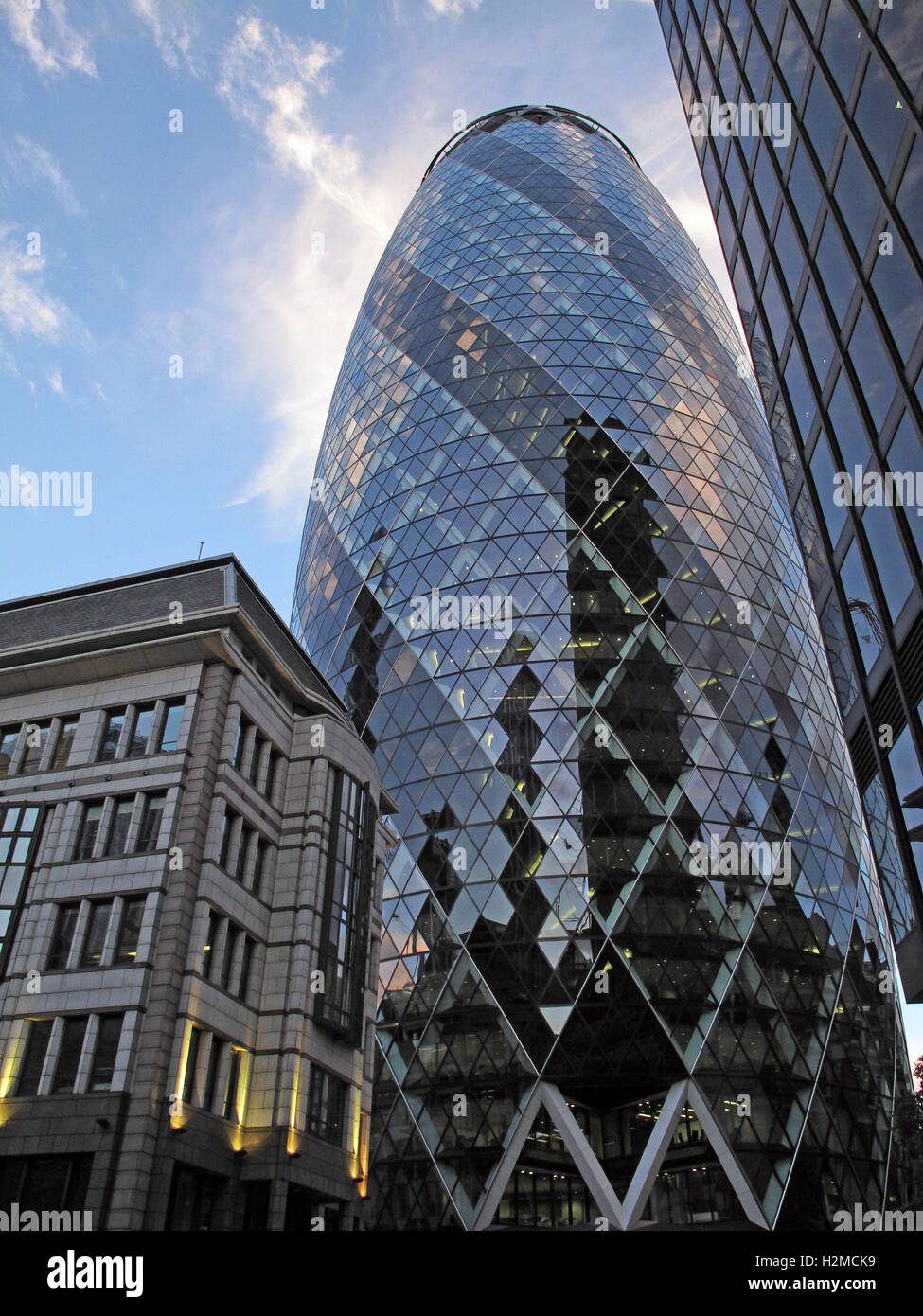 Office,space,gerkin,Marys,London,England,UK,at,Dusk,finance,financial,money,district,commercial,skyscraper,EC3A,8BF,services,passport,passporting,Brexit,EU,30 St Mary Axe,The Gherkin,Swiss Re Building,City Of London,EC3A 8BF,EU Passporting,GoTonySmith,@HotpixUK,Tony,Smith,different,unique,former,sites,of,the,Norman,Foster,cityscape,architecture,lit,illuminated,sir,outdoor,Aldgate,travel,tourist,construction,contemporary,Londons,Skanska,skyscraper,symbol,futuristic,insurance,urban,high,rise,highrise,long,exposure,Buy Pictures of,Buy Images Of,Images of,Stock Images,Tony Smith,Photo of,Financial District,Baltic Exchange,Chamber of Shipping,High-rise,Long Exposure