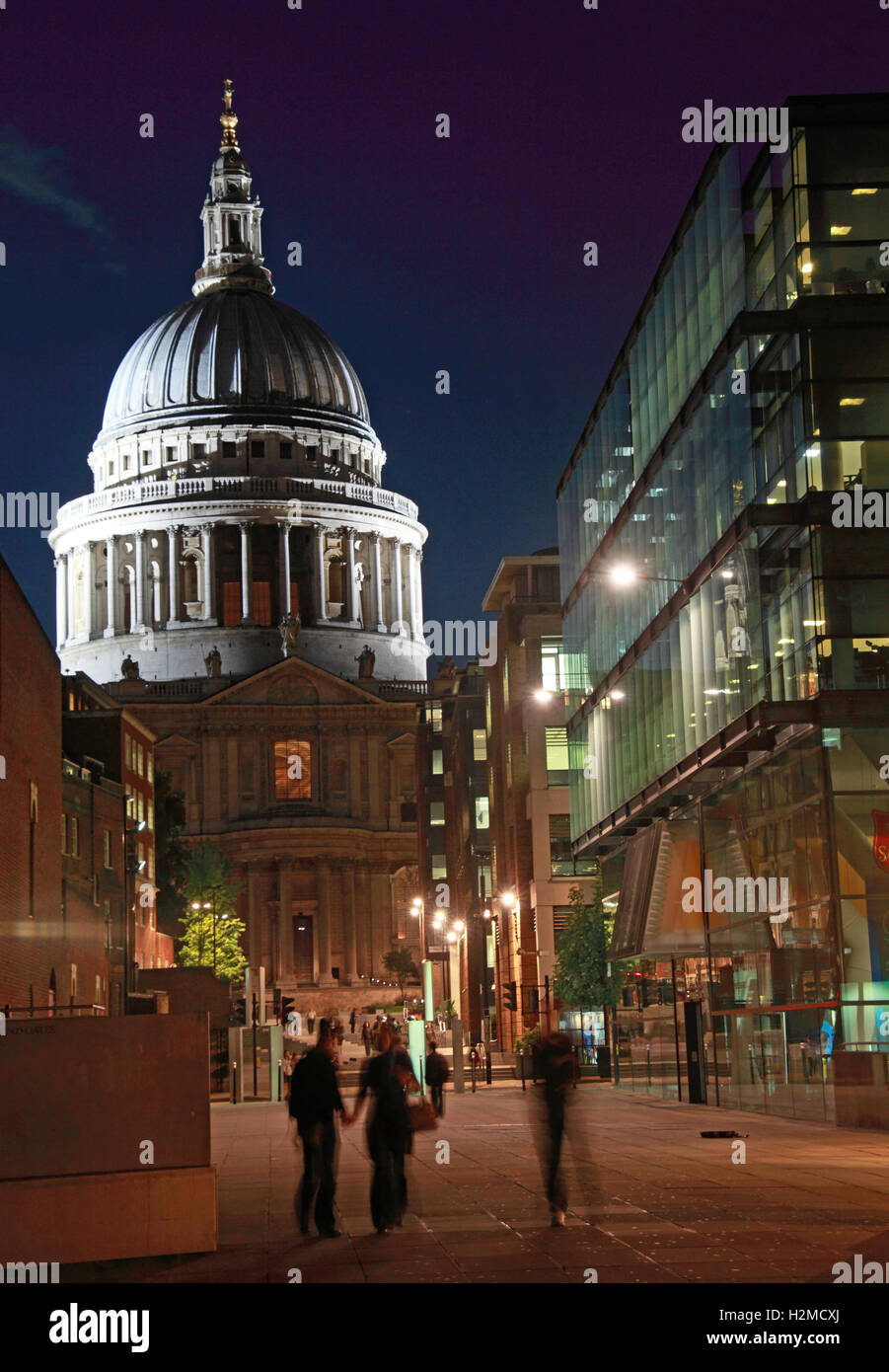 night,long,exposure,longexposure,Christianity,Religion,religious,building,great,fire,of,Christopher,Wren,wide,angle,wideangle,tourist,tourism,travel,view,pilgrimage,famous,heritage,historic,landmark,landmarks,building,citadel,capital,cities,city,St Pauls,City of London,St Pauls Cathedral,GoTonySmith,@HotpixUK,Tony,Smith,different,unique,famous,visitor,landmark,Great,Britain,UK,GB,GreatBritain,prayer,war,survivor,WWII,dome,skyline,iconic,city,scape,cityscape,icon,people,crowd,crowds,Buy Pictures of,Buy Images Of,Images of,Stock Images,Tony Smith,Photo of,Famous visitor landmark,Great Britain,War Survivor,Iconic London,Capital City
