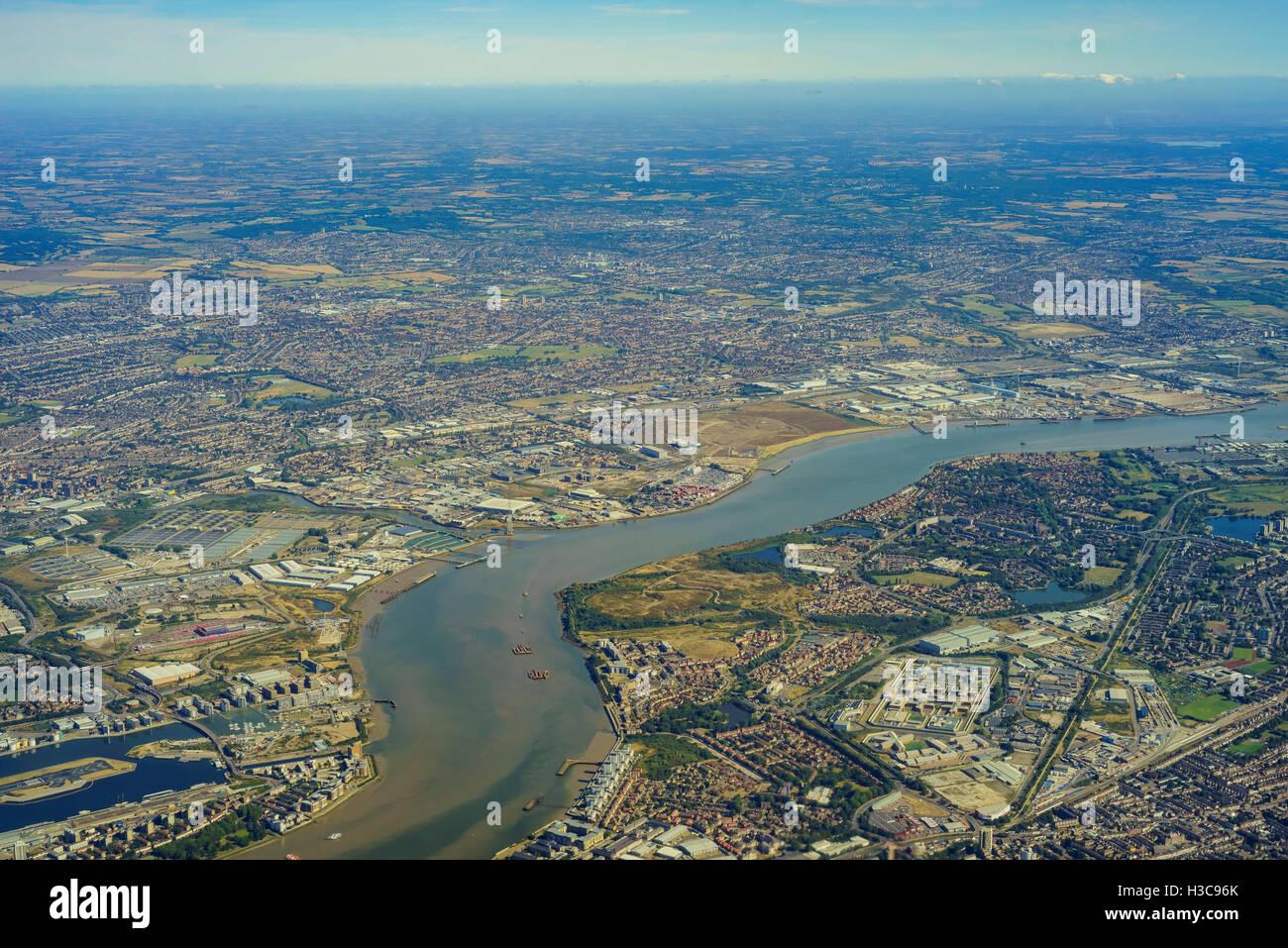 aerial-view-of-beckton-creekmouth-royal-
