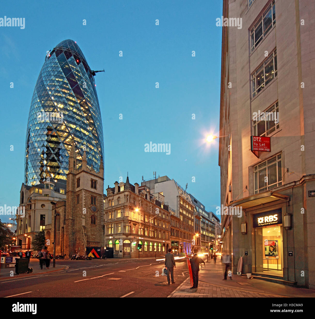 Office,space,gerkin,Marys,London,England,UK,at,Dusk,finance,financial,money,district,commercial,skyscraper,EC3A,8BF,services,passport,passporting,Brexit,EU,30,St,Mary,Axe,The Gherkin,Swiss Re Building,City Of London,EC3A 8BF,EU Passporting,GoTonySmith,@HotpixUK,Tony,Smith,different,unique,former,sites,of,the,Norman,Foster,cityscape,architecture,lit,illuminated,sir,outdoor,Aldgate,travel,tourist,construction,contemporary,Londons,Skanska,skyscraper,symbol,futuristic,insurance,urban,high,rise,highrise,long,exposure,Buy Pictures of,Buy Images Of,Images of,Stock Images,Tony Smith,Photo of,Financial District,Baltic Exchange,Chamber of Shipping,High-rise,Long Exposure