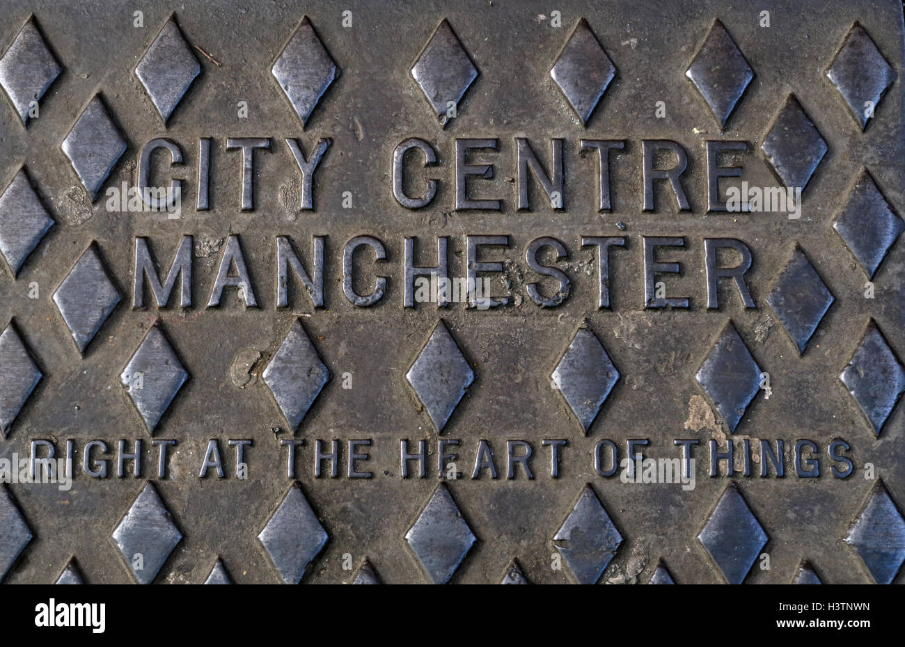 Gay,Village,Manhole,Man,hole,iron,steel,metal,icon,logo,things,Northern,Powerhouse,diamond,pattern,Canal,Street,st,LGBT,Manchester Sewer,Manchester Grid,Right at the heart of things,Northern Powerhouse,City Centre Manchester,Manchester City,Canal St,GoTonySmith,@HotpixUK,Tony,Smith,UK,GB,Great,Britain,United,Kingdom,English,British,England,man,hole,cast,iron,access,iron,cast iron,metal,steel,@HotpixUK,road,street,grid,in,road,street,Water works,access,access cover,sewer,manhole,Buy Pictures of,Buy Images Of,Images of,Stock Images,Tony Smith,United Kingdom,Great Britain,British Isles