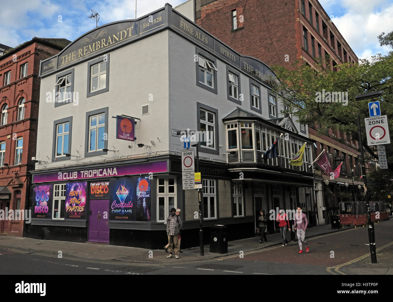 canals,seedy,entertainment,bar,bars,LGBT,fun,relaxed,day,time,daytime,pub,pubs,club,clubs,gaycanal,c,anal,homosexual,homosexuality,city,centre,nightlife,people,somerville,life,pride,relax,relaxed,Rembrandt,pub,hotel,bar,Inn,trees,corner,gay city,Manchester Pride,GoTonySmith,@HotpixUK,Tony,Smith,UK,GB,Great,Britain,United,Kingdom,English,British,England,Gay,village,LGBT,pride,GayPride,CanalSt,CanalStreet,Buy Pictures of,Buy Images Of,Images of,Stock Images,Tony Smith,United Kingdom,Great Britain,British Isles,Gay Village,Canal Street,Canal St