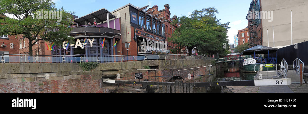 Pano,lock,wide,shot,wideangle,angle,vista,GayVillage,Pride,LGBT,lesbian,Bi,trans,holiday,tourist,tourism,travel,seedy,lively,colourful,community,colorful,aids,homosexual,homo,mancunian,welcome,bar,gaybar,bars,city,cities,centre,central,Northern,powerhouse,nightclub,Canal St,Canal Street,GoTonySmith,@HotpixUK,Tony,Smith,UK,GB,Great,Britain,United,Kingdom,English,British,England,Buy Pictures of,Buy Images Of,Images of,Stock Images,Tony Smith,United Kingdom,Great Britain,British Isles
