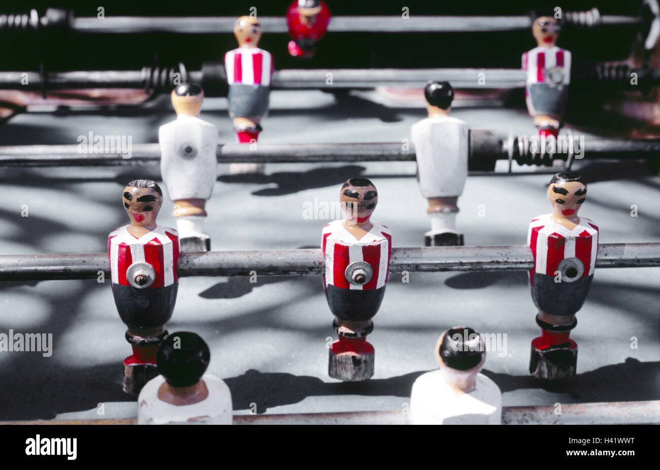 Table Football Detail Table Football Match Football Player Stock