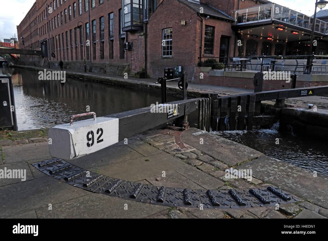Lock,92,City,Centre,Lancs,Lancashire,Castlefields,water,waterway,waterways,British,Leeds,Liverpool,M3,industry,industrial,heritage,workshop,of,the,world,Lock 92,City Centre,Canal Network,British Waterways,Leeds Liverpool Canal,M3 4LZ,GoTonySmith,@HotpixUK,Tony,Smith,UK,GB,Great,Britain,United,Kingdom,English,British,England,Buy Pictures of,Buy Images Of,Images of,Stock Images,Tony Smith,United Kingdom,Great Britain,British Isles