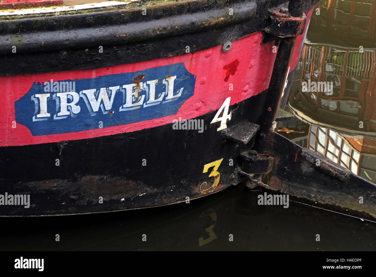 Barge,Castlefield,water,waterway,waterways,short,boat,Castlefields,Manchester,England,UK,history,butty,Bridgewater,Canal,canals,canalboat,trust,British,conservation,area,inner,city,centre,inner-city,center,Leeds & Liverpool,British waterways,GoTonySmith,@HotpixUK,Tony,Smith,UK,GB,Great,Britain,United,Kingdom,English,British,England,Buy Pictures of,Buy Images Of,Images of,Stock Images,Tony Smith,United Kingdom,Great Britain,British Isles