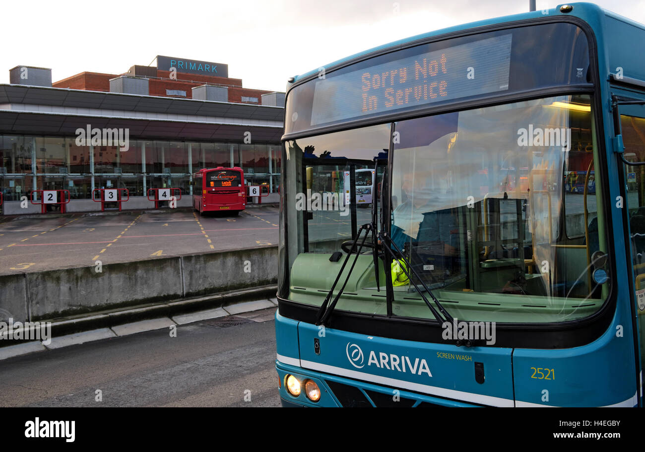 borough,transport,company,station,evening,service,public,transit,council,travel,tourism,Centrelink,Central,station,stand,stands,concourse,Winwick,St,street,terminus,sorry,buses,2521,Bus Station,Warrington Borough Council,Golden Square,Winwick St,Winwick Street,Not In Service,GoTonySmith,@HotpixUK,Tony,Smith,UK,GB,Great,Britain,United,Kingdom,English,British,England,Primark,stand,stands,Buy Pictures of,Buy Images Of,Images of,Stock Images,Tony Smith,United Kingdom,Great Britain,British Isles,Sorry Not In Service,Arriva Bus,Arriva Buses