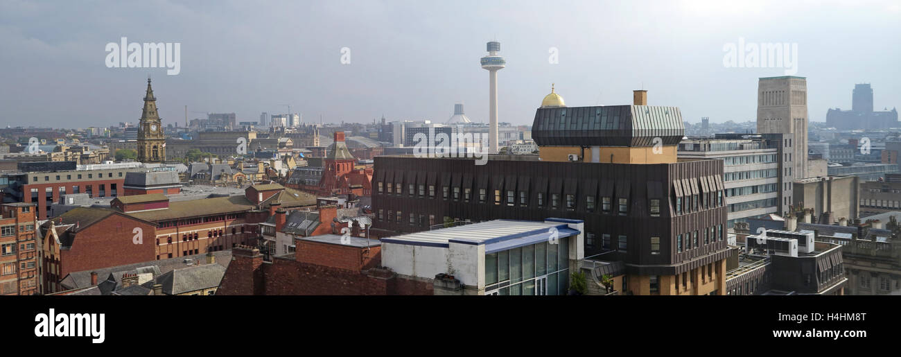 GoTonySmith,@HotpixUK,Tony,Smith,UK,GB,Great,Britain,United,Kingdom,English,British,England,problem,with,problem with,issue with,Buy Pictures of,Buy Images Of,Images of,Stock Images,Tony Smith,United Kingdom,Great Britain,British Isles,Liverpool skyline panorama,pano,Liverpool panorama,Mersey Panorama,from Dale Street,cathedral,cathedral panorama,city centre,wide,shot,wideshot,buildings,Liverpool Buildings