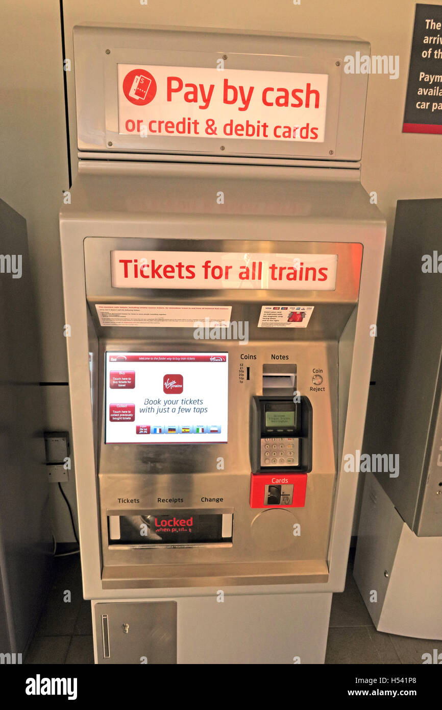 Railway,trains,buy,collect,efficient,automated,railticket,trains,cash,debit,card,cards,selfservice,Warrington,mainline,public,travel,transit,ticketting,convenient,vulnerable,fraud,vulnerability,automatic,regional,easy,vending,vend,buy,buying,automatic ticket machine,GoTonySmith,@HotpixUK,Tony,Smith,UK,GB,Great,Britain,United,Kingdom,English,British,England,national,Buy Pictures of,Buy Images Of,Images of,Stock Images,Tony Smith,United Kingdom,Great Britain,British Isles,Rail station,National Rail Station