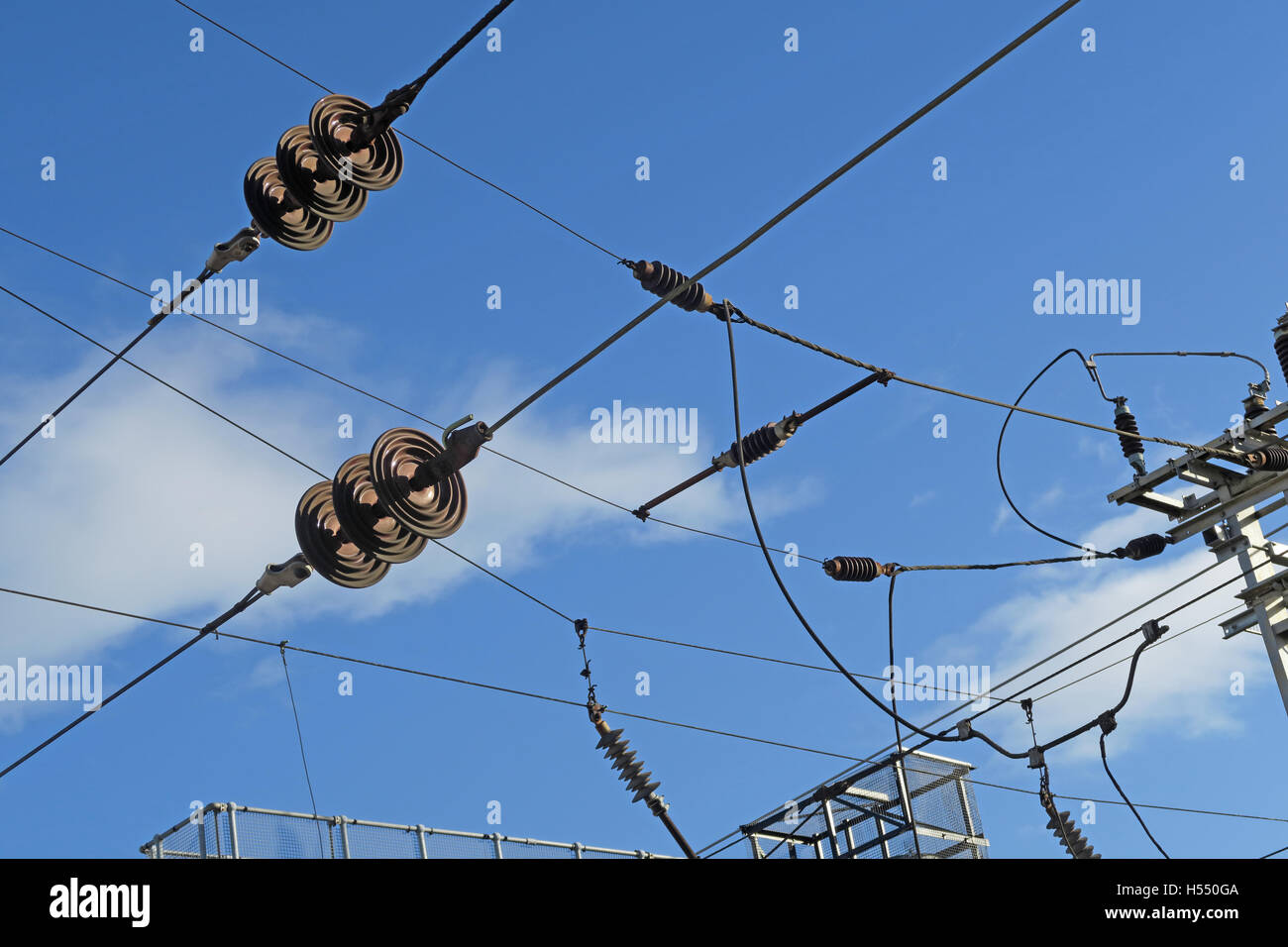 line,electrified,WCML,England,UK,west,coast,main,Virgin,Warrington,Cheshire,WBQ,Bank,Quay,cables,cable,copper,valuable,theft,steal,temptation,danger,unsafe,vandal,insulator,lead,stolen,crime,damage,kids,children,Overhead line,electric train line,West Coast Main Line,Bank Quay,Railway lines,GoTonySmith,@HotpixUK,Tony,Smith,UK,GB,Great,Britain,United,Kingdom,English,British,England,support,sun,sky,loss,cost,tax,payer,taxpayer,freight,delays,thieves,criminal,criminals,transformer,switch,gear,switchgear,signal,signalling,metal,scrap,offence,transport,police,forensic,marking,agents,scrap,railtrack,network,rail,insulator,insulators,glass,plastic,electrical,Buy Pictures of,Buy Images Of,Images of,Stock Images,Tony Smith,United Kingdom,Great Britain,British Isles,freight delays,scrap metal,Transport Police,British Transport Police,forensic marking agents,Scrap Metal Dealers Act,Network Rail