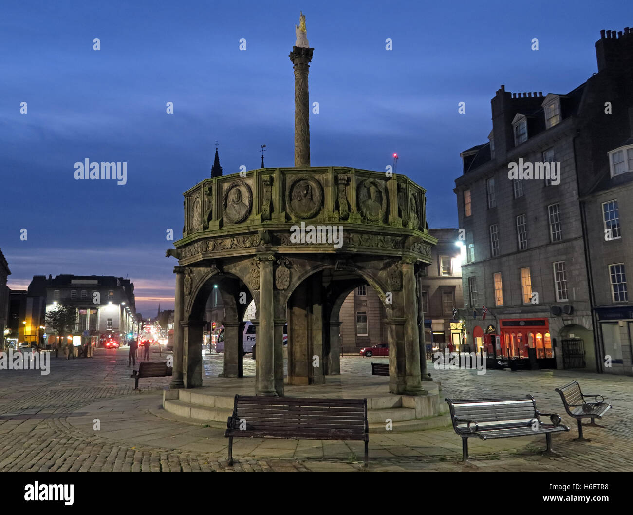 night,blue,hour,historic,tourist,tourism,travel,square,castle,trail,culture,Scottish,history,Alba,Architecture,building,night,shot,nightshot,local,landmark,city,centre,destination,Blue Hour,Castle Trail,Scottish Culture,Local Landmark,City Centre,Travel Destination,Castle Square,GoTonySmith,@HotpixUK,Tony,Smith,UK,GB,Great,Britain,United,Kingdom,English,British,England,terrace,lit,lighted,tower,Dee,Don,rivers,river,statue,castlegate,gate,Mercat,Cross,hub,historical,area,cobbled,scenic,view,buildings,building,granite,Architecturally,union,st,street,sculptures,ancient,Market,Buy Pictures of,Buy Images Of,Images of,Stock Images,Tony Smith,United Kingdom,Great Britain,British Isles,Castle Terrace,Mercat Cross,Compare the Mercat,Historical Area,scenic view,The Mercat Cross,Ancient Market Cross,Market Cross,Scotlands History,Scotlands History