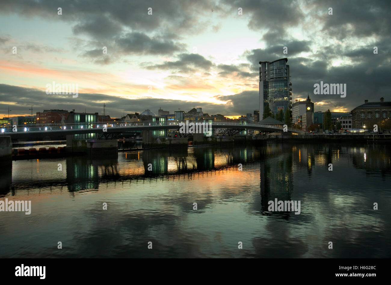 lagan-weir-taken-from-the-east-side-of-t