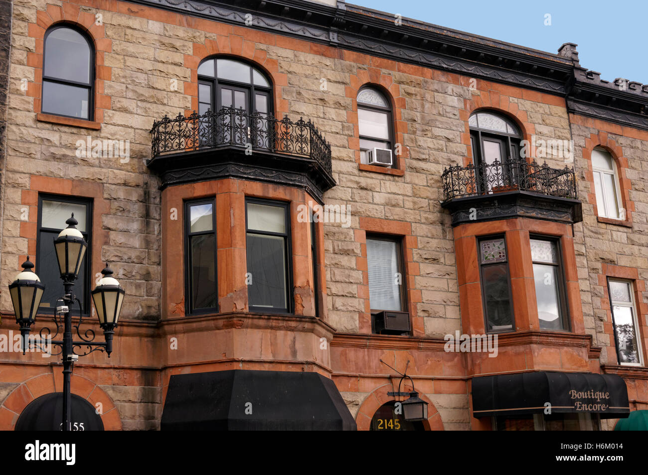 old-stone-buildings-on-crescent-street-i