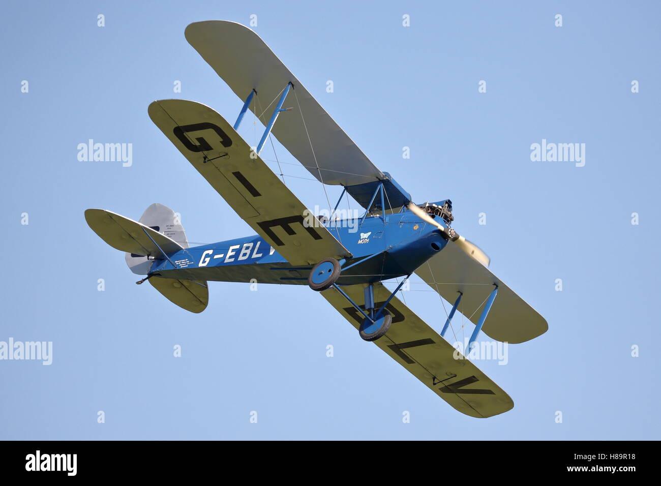 shuttleworth-collections-de-havilland-dh60-cirrus-moth-g-eblv-at-an-H89R18.jpg
