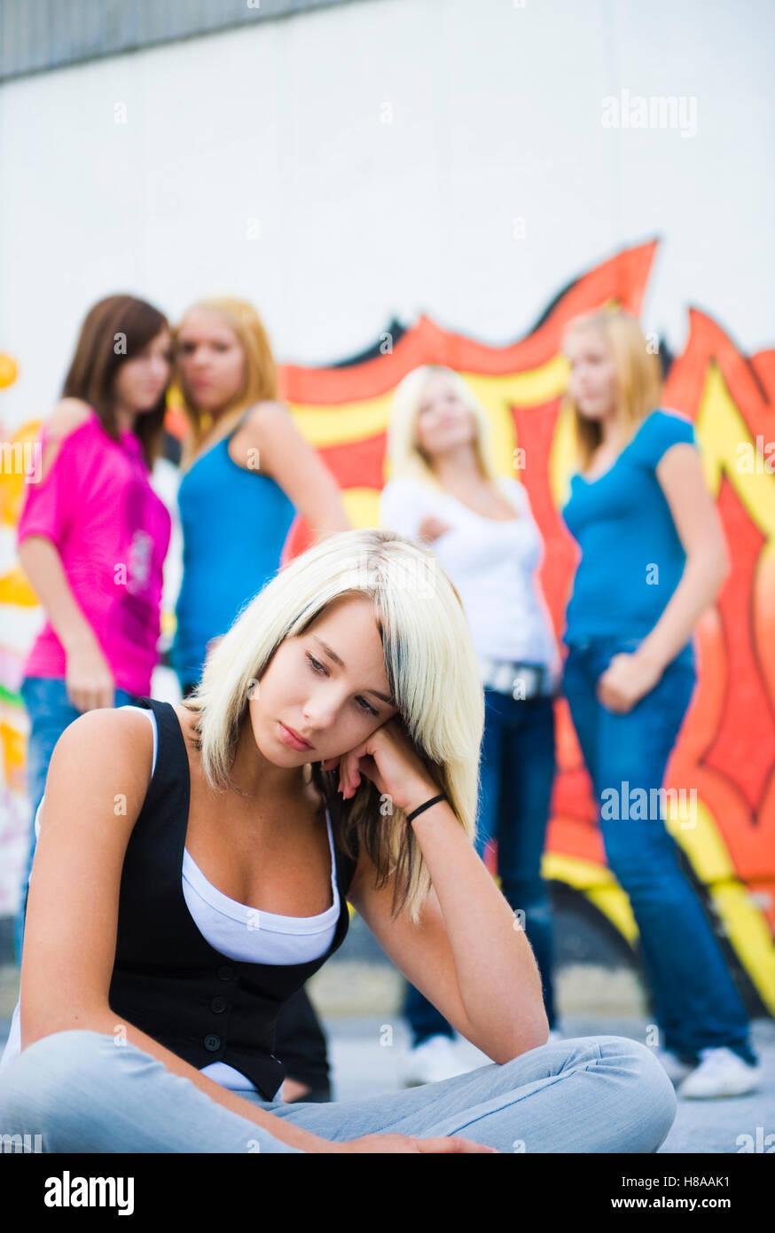 Peers teen girls latest housewife kerala sex