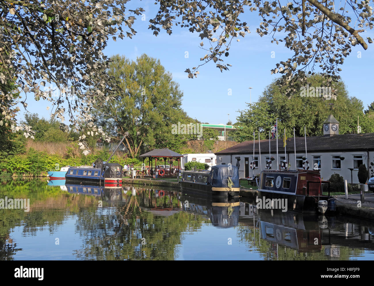 country,countryside,travel,tourism,tourist,walk,walking,cycle,track,trees,leisure.beautiful,still,reflections,Cheshire,England,UK,path,tow,towpath,NW,north,west,Halton,marina,boats,boat,barge,barges,narrowboat,butty,Cycle Track,GoTonySmith,@HotpixUK,Tony,Smith,UK,GB,Great,Britain,United,Kingdom,English,British,England,problem,with,problem with,issue with,Buy Pictures of,Buy Images Of,Images of,Stock Images,Tony Smith,United Kingdom,Great Britain,British Isles,Runcorn Canal,Runcorn Bridgewater Canal,Bridgewater Canal Halton