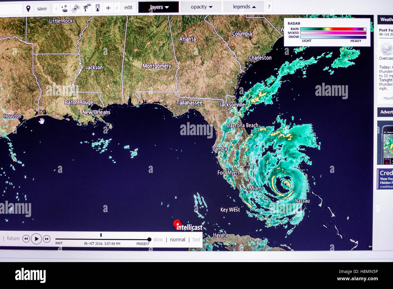 Nasa Daytona Beach Jacksonville Florida Are Getting