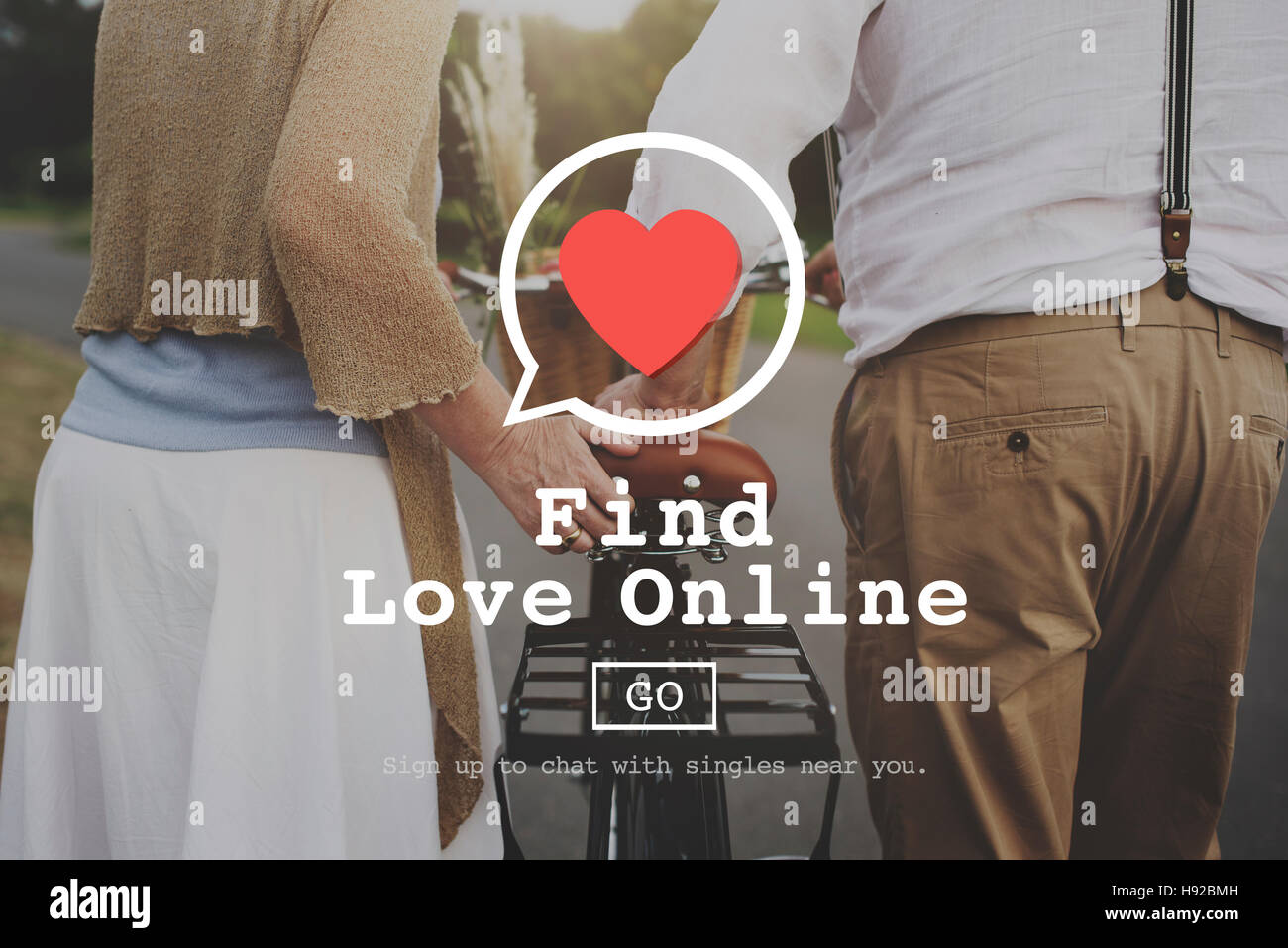 can you find love online dating Hate the single life but hate online dating even more that doesn't mean you just give up on finding love take a look at your social calendar from the past month how proactive have you been lately.
