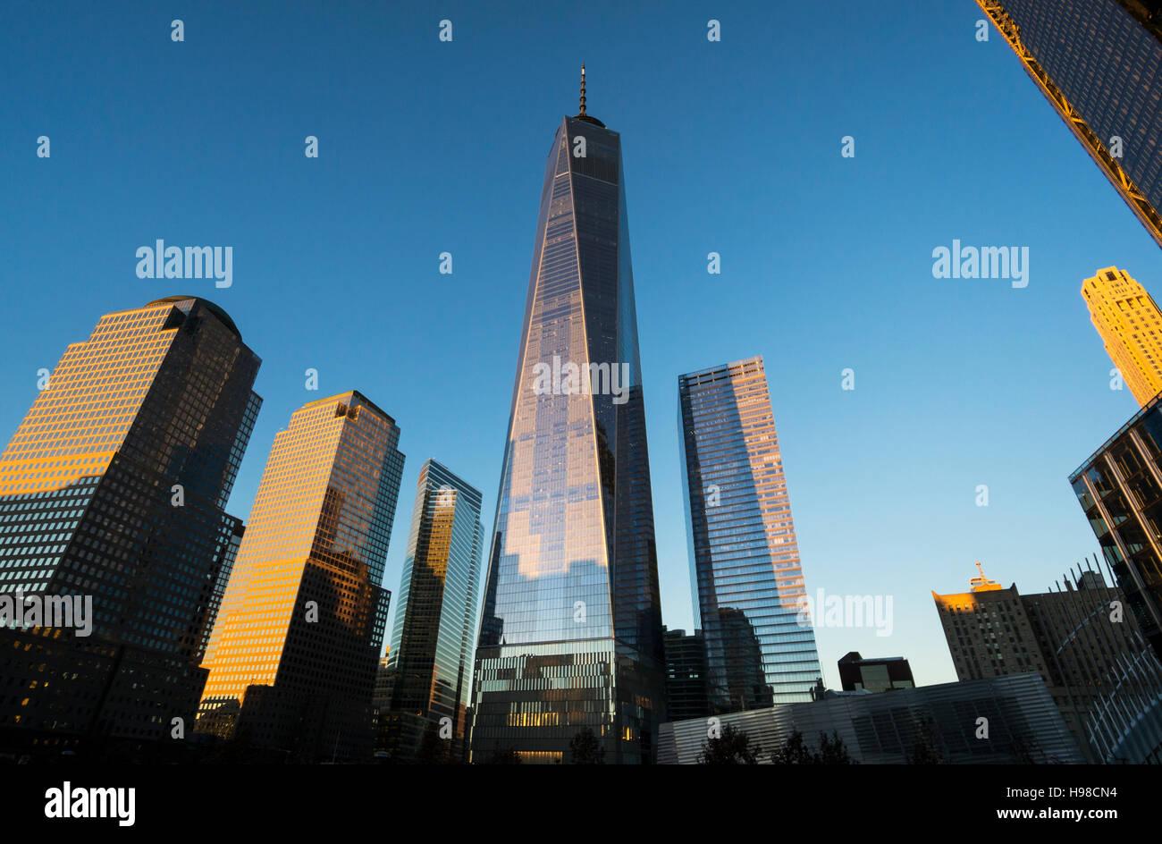 freedom-tower-one-world-trade-center-sky