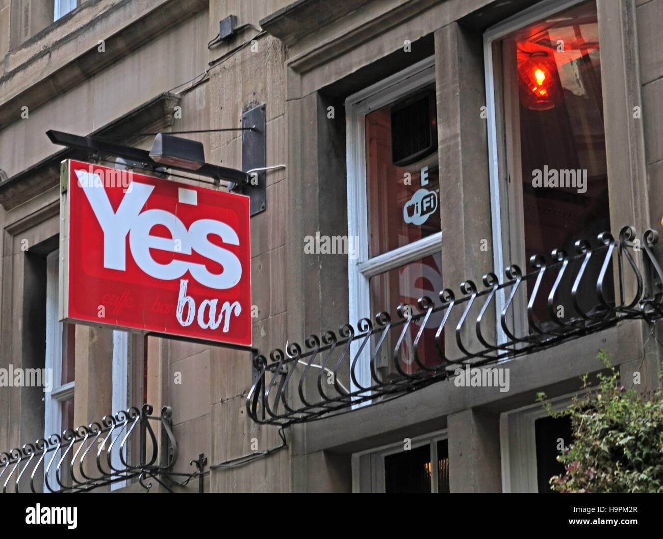 Yes,bars,pub,pubs,Bar,to a 2nd,second,freedom,second,SNP,National,Party,Nationalism,2,Scottish,SNP,independance party,independence,indyref,referendum,2nd,second,Brexit,Scottish Independence,Vote Yes,UK referendum,Nicola Sturgeon,Yes vote,No vote,Second Scottish Referendum,G2 5AE,GoTonySmith,@HotpixUK,Tony,Smith,UK,GB,Great,Britain,United,Kingdom,Scotish,Scottish,Scotch,British,Scotland,Alba,problem,with,problem with,issue with,#brexit,Buy Pictures of,Buy Images Of,Images of,Stock Images,Tony Smith,United Kingdom,Great Britain,British Isles,Scottish Nationalism