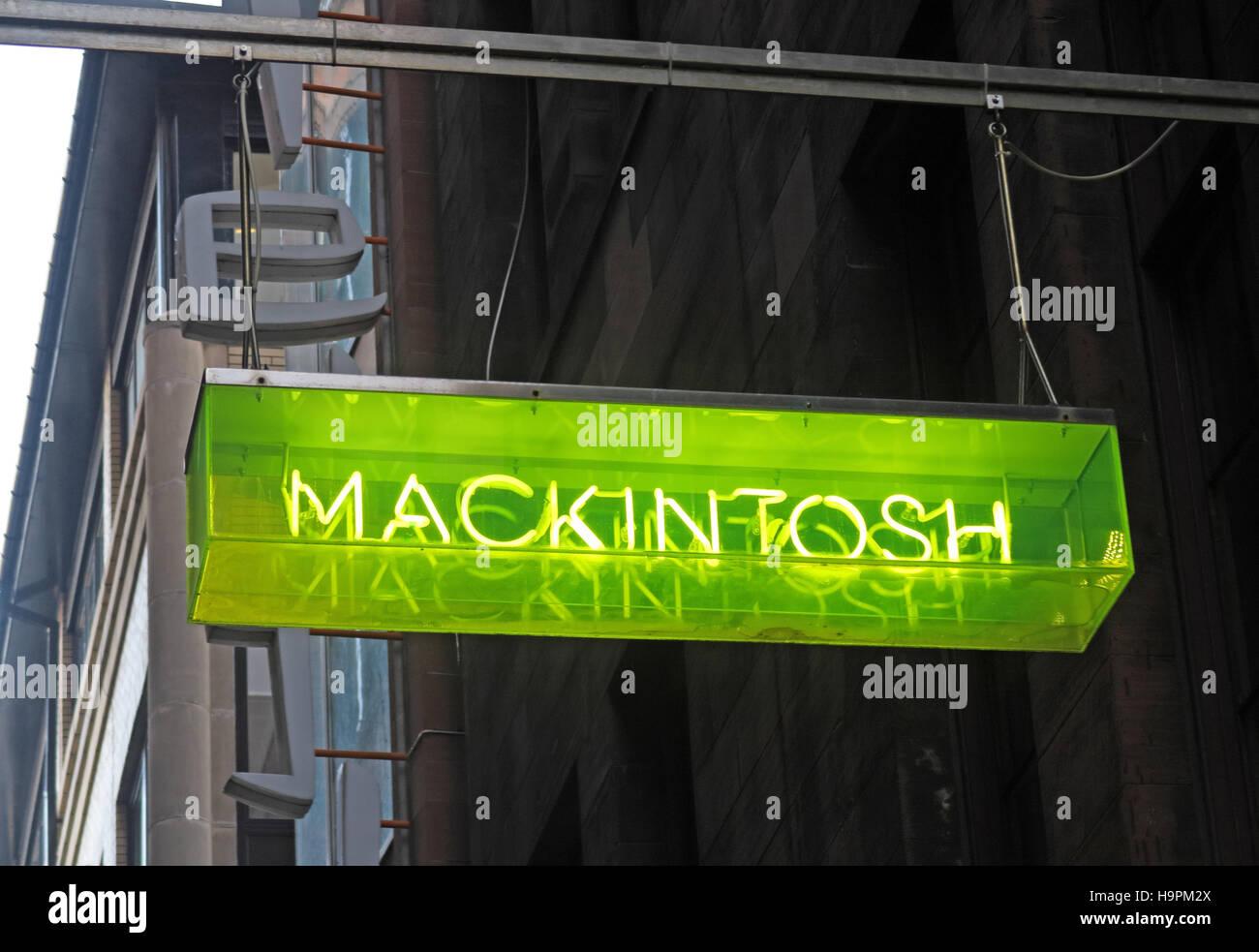 City,Centre,art,design,neon,sign,Glasgow,Scotland,UK,culture,architecture,G1,3NU,ln,tourist,tourism,travel,location,destination,designer,green,Neon Sign,The Lighthouse,Mitchell Lane,G1 3NU,Green Neon,GoTonySmith,@HotpixUK,Tony,Smith,UK,GB,Great,Britain,United,Kingdom,Scottish,Scots,British,Scotland,Buy Pictures of,Buy Images Of,Images of,Stock Images,Tony Smith,United Kingdom,Great Britain,British Isles,Charles Rennie Mackintosh,Rennie Mackintosh,Glasgow School,The Glasgow School