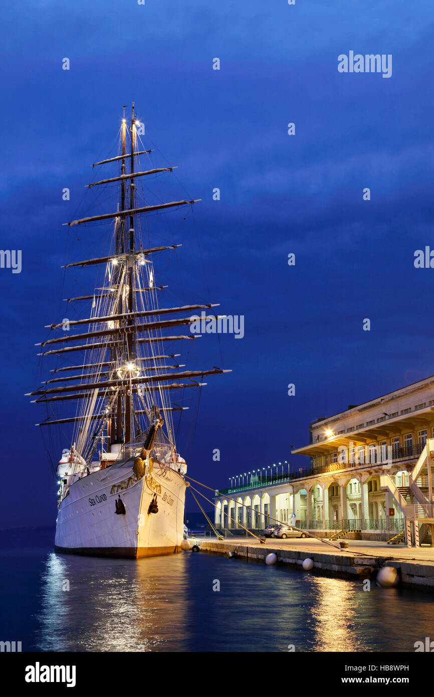 ship-sea-cloud-docked-in-the-harbor-of-t
