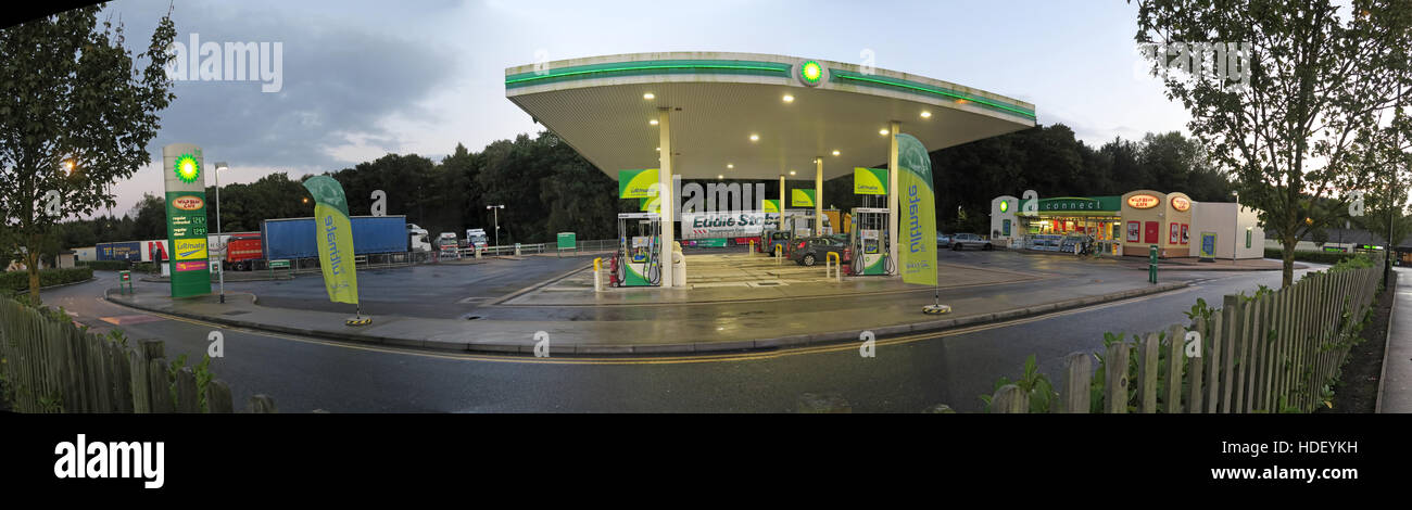 Beyond Petroleum,British Petroleum,gas,gasoline,station,Motorway Services,Motorway,Services,forecourt,filling,station,pano,wide,BP,Service,station,dusk,evening,travel,fuel,diesel,petrol,price,prices,increase,decrease,brexit,effects,PLC,Garage Forecourt,filling station,Service station,BP PLC,GoTonySmith,@HotpixUK,Tony,Smith,UK,GB,Great,Britain,United,Kingdom,English,British,England,problem,with,problem with,issue with,gas,Buy Pictures of,Buy Images Of,Images of,Stock Images,Tony Smith,United Kingdom,Great Britain,British Isles,Beyond Petroleum