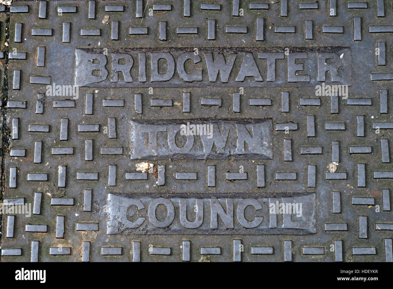 SDC,Sedgemoor,District,Council,Sedgemoor District Council,town council,steel,historic,manhole,man,hole,cover,access,north,North Somerset,county,Bridgewater,SW,England,town,Bridgwater Town,old,GoTonySmith,@HotpixUK,Tony,Smith,UK,GB,Great,Britain,United,Kingdom,English,British,England,problem,with,problem with,issue with,Buy Pictures of,Buy Images Of,Images of,Stock Images,Tony Smith,United Kingdom,Great Britain,British Isles
