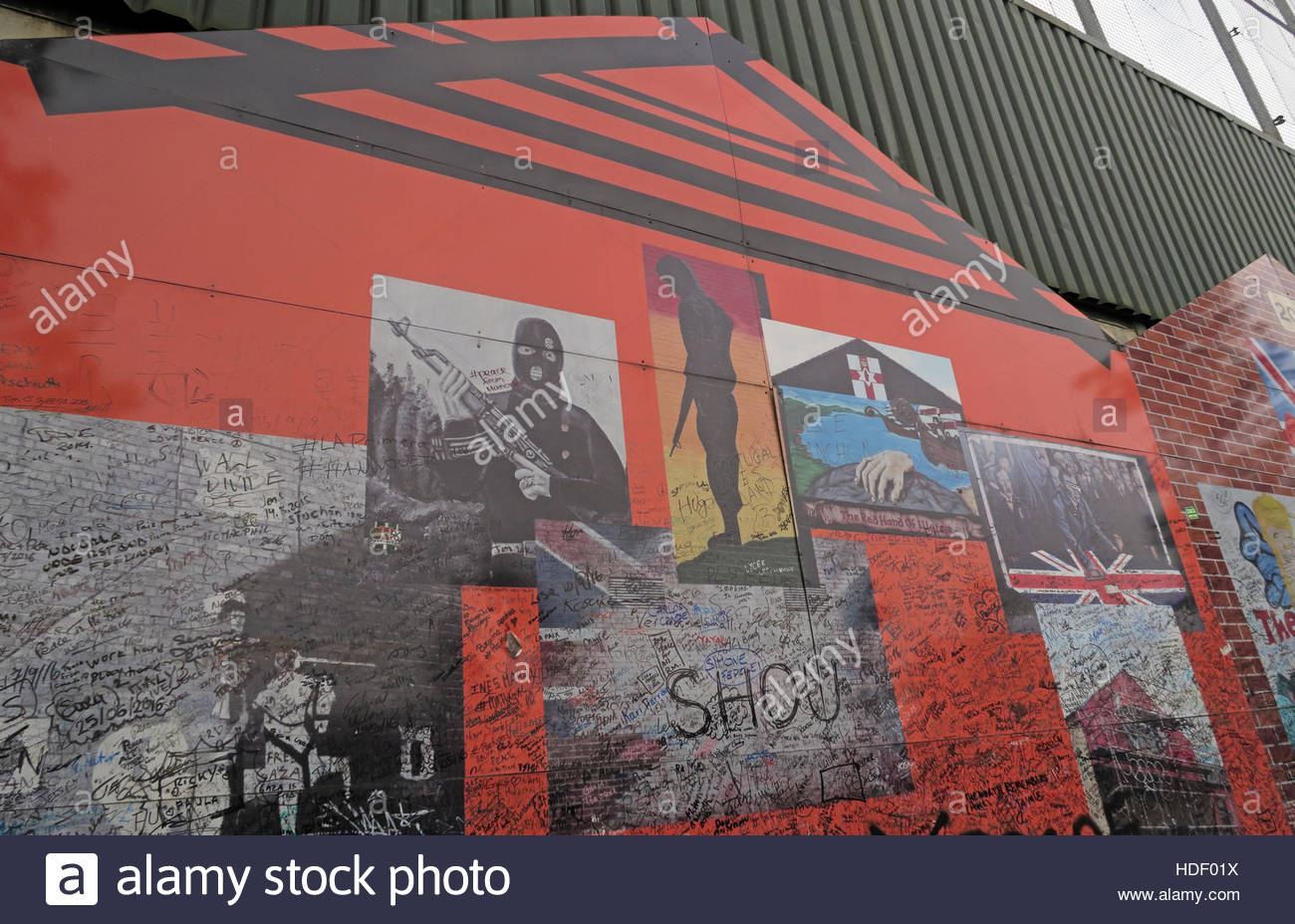 Northern Ireland,Peace,Wall,Cupar way,West Belfast,Belfast,Irish,art,artworks,artwork,Berlin wall,GoTonySmith,@HotpixUK,Tony,Smith,UK,GB,Great,Britain,United,Kingdom,Irish,British,Ireland,problem,with,problem with,issue with,NI,Northern,Northern Ireland,Belfast,City,Centre,Art,Artists,the,troubles,The Troubles,Good Friday Agreement,Peace,honour,painting,wall,walls,tribute,Unionist,unionism,Protestant,Catholic,republican,Sinn Fein,community,Fight,Justice,West,Beal,feirste,martyrs,social,tour,tourism,tourists,urban,six,counties,6,backdrop,county,Antrim,UVF,DUP,British,GB,Empire,Buy Pictures of,Buy Images Of,Images of,Stock Images,Tony Smith,United Kingdom,Great Britain,British Isles,Belfast protestant community,Peoples army,Belfast catholic community,Irelands Berlin wall