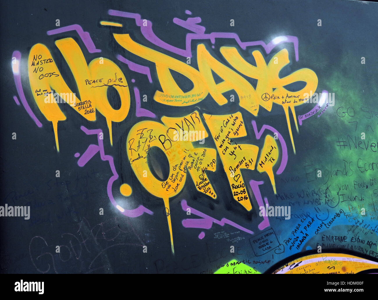 Northern Ireland,Peace,Wall,Cupar way,West Belfast,Belfast,Irish,art,artworks,artwork,tag,tagged,graffitti,grafitti,No,Days,Off,art,work,artwork,Berlin wall,Team No Days Off,GoTonySmith,@HotpixUK,Tony,Smith,UK,GB,Great,Britain,United,Kingdom,Irish,British,Ireland,problem,with,problem with,issue with,NI,Northern,Northern Ireland,Belfast,City,Centre,Art,Artists,the,troubles,The Troubles,Good Friday Agreement,Peace,honour,painting,wall,walls,tribute,Unionist,unionism,Protestant,Catholic,republican,Sinn Fein,community,Fight,Justice,West,Beal,feirste,martyrs,social,tour,tourism,tourists,urban,six,counties,6,backdrop,county,Antrim,UVF,DUP,British,GB,Empire,Buy Pictures of,Buy Images Of,Images of,Stock Images,Tony Smith,United Kingdom,Great Britain,British Isles,Belfast protestant community,Peoples army,Belfast catholic community,Irelands Berlin wall