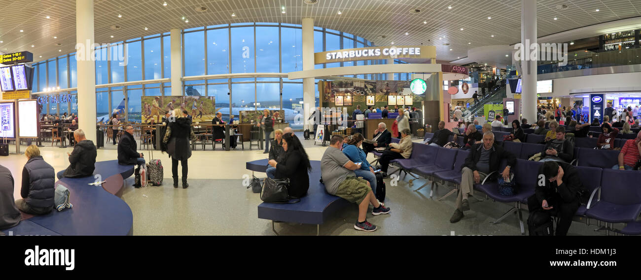 Manchester,Airport,Terminal,1,T1,One,waiting and retail area,England,UK,United Kingdom,Ringway,seat,seating,Starbucks Coffee,Starbucks,Coffee,pano,panorama,wide,shot,wide shot,wide shot,GoTonySmith,@HotpixUK,Tony,Smith,UK,GB,Great,Britain,United,Kingdom,English,British,England,problem,with,problem with,issue with,Buy Pictures of,Buy Images Of,Images of,Stock Images,Tony Smith,United Kingdom,Great Britain,British Isles