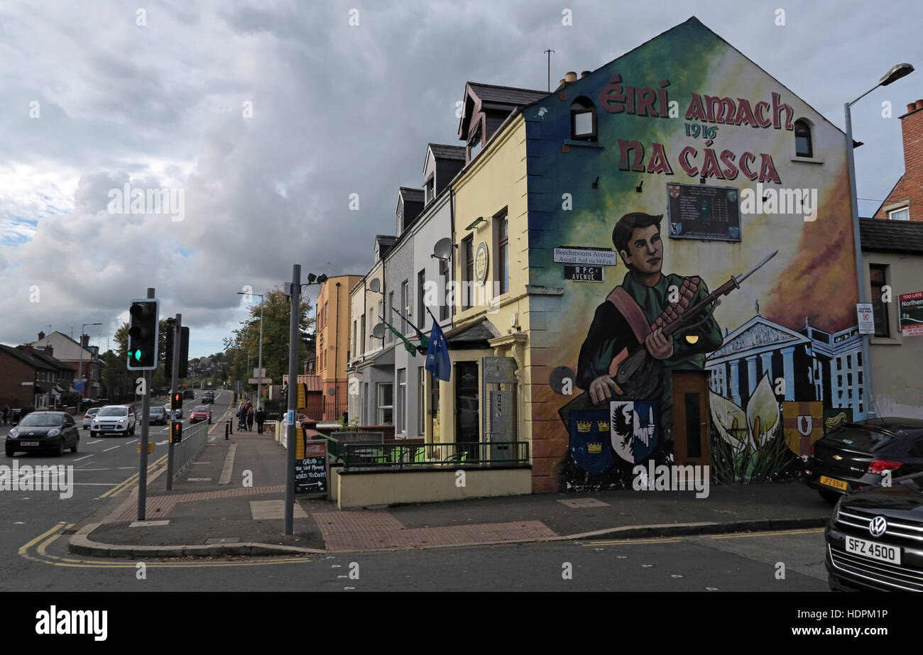 Road,painting,graffiti,resistance,IRA,peace,Northern Ireland,NI,UK,St,street,Eire,Irish,Republic,Irish Republic,conflict,Irish Republican Army,Political Change,RPG Avenue,IRA Beechmount Cafe,Eiri,Amach,1916,na,casca,1916,Ave,Avenue,Roll Of Honour,GoTonySmith,@HotpixUK,Tony,Smith,UK,GB,Great,Britain,United,Kingdom,Irish,British,Ireland,problem,with,problem with,issue with,NI,Northern,Northern Ireland,Belfast,City,Centre,Art,Artists,the,troubles,The Troubles,Good Friday Agreement,Peace,honour,painting,wall,walls,tribute,republicanism,Fight,Justice,West,Beal,feirste,martyrs,social,tour,tourism,tourists,urban,six,counties,6,backdrop,county,Antrim,occupation,good,Friday,agreement,peace,reconciliation,IRA,terror,terrorists,genocide,Buy Pictures of,Buy Images Of,Images of,Stock Images,Tony Smith,United Kingdom,Great Britain,British Isles,republican cause