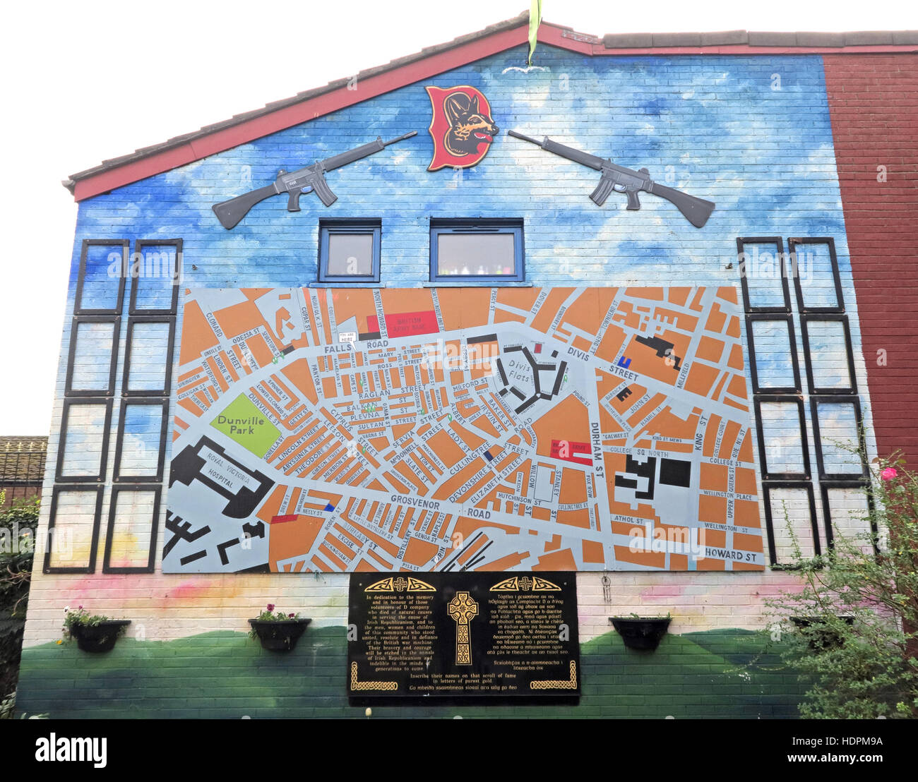 Falls,Road,rd,Garden,of,remembrance,IRA,members,deceased,ex-prisoners,West,Belfast,NI,UK,Falls,Cultural,Society,map,at,mapping,streets,roads,of,west,Belfast,rifle,gun,guns,arms,Falls Cultural Society,map at,Roads Of West Belfast,GoTonySmith,@HotpixUK,Tony,Smith,UK,GB,Great,Britain,United,Kingdom,Irish,British,Ireland,problem,with,problem with,issue with,NI,Northern,Northern Ireland,Belfast,City,Centre,Art,Artists,the,troubles,The Troubles,Good Friday Agreement,Peace,honour,painting,wall,walls,tribute,republicanism,Fight,Justice,West,Beal,feirste,martyrs,social,tour,tourism,tourists,urban,six,counties,6,backdrop,county,Antrim,Catholic,community,Buy Pictures of,Buy Images Of,Images of,Stock Images,Tony Smith,United Kingdom,Great Britain,British Isles,Catholic Community