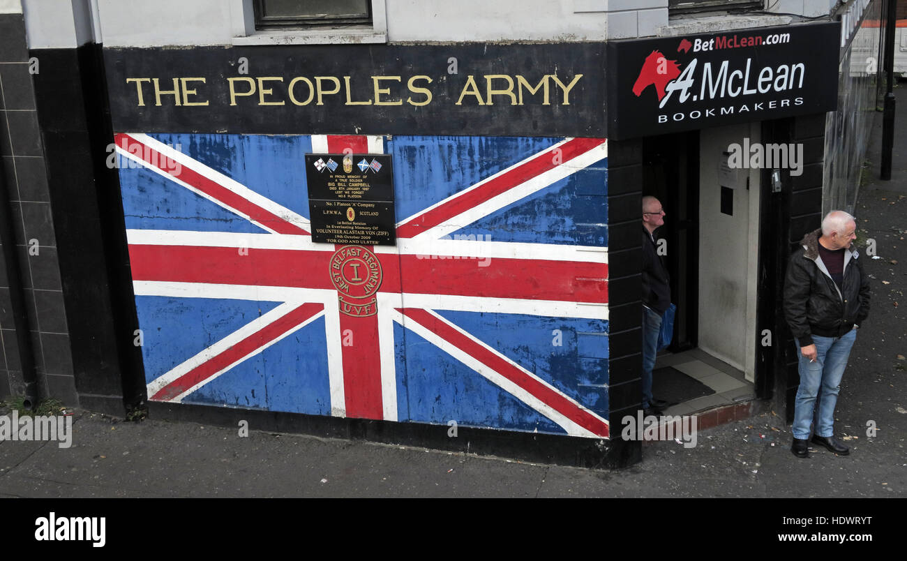 Red hand,Ulster,memorial,UFF,Unionist,mural,off,Shankill,rd,Road,West Belfast,Northern Ireland,UK,Ireland,fighter,fighting,the,union,flag,The Peoples Army,union flag,British Flag,GoTonySmith,@HotpixUK,Tony,Smith,UK,GB,Great,Britain,United,Kingdom,Irish,British,Ireland,problem,with,problem with,issue with,NI,Northern,Northern Ireland,Belfast,City,Centre,Art,Artists,the,troubles,The Troubles,Good Friday Agreement,Peace,honour,painting,wall,walls,tribute,Unionist,unionism,Protestant,community,Fight,Justice,West,Beal,feirste,martyrs,social,tour,tourism,tourists,urban,six,counties,6,backdrop,county,Antrim,UVF,DUP,British,GB,Empire,Buy Pictures of,Buy Images Of,Images of,Stock Images,Tony Smith,United Kingdom,Great Britain,British Isles,Belfast protestant community,Peoples army
