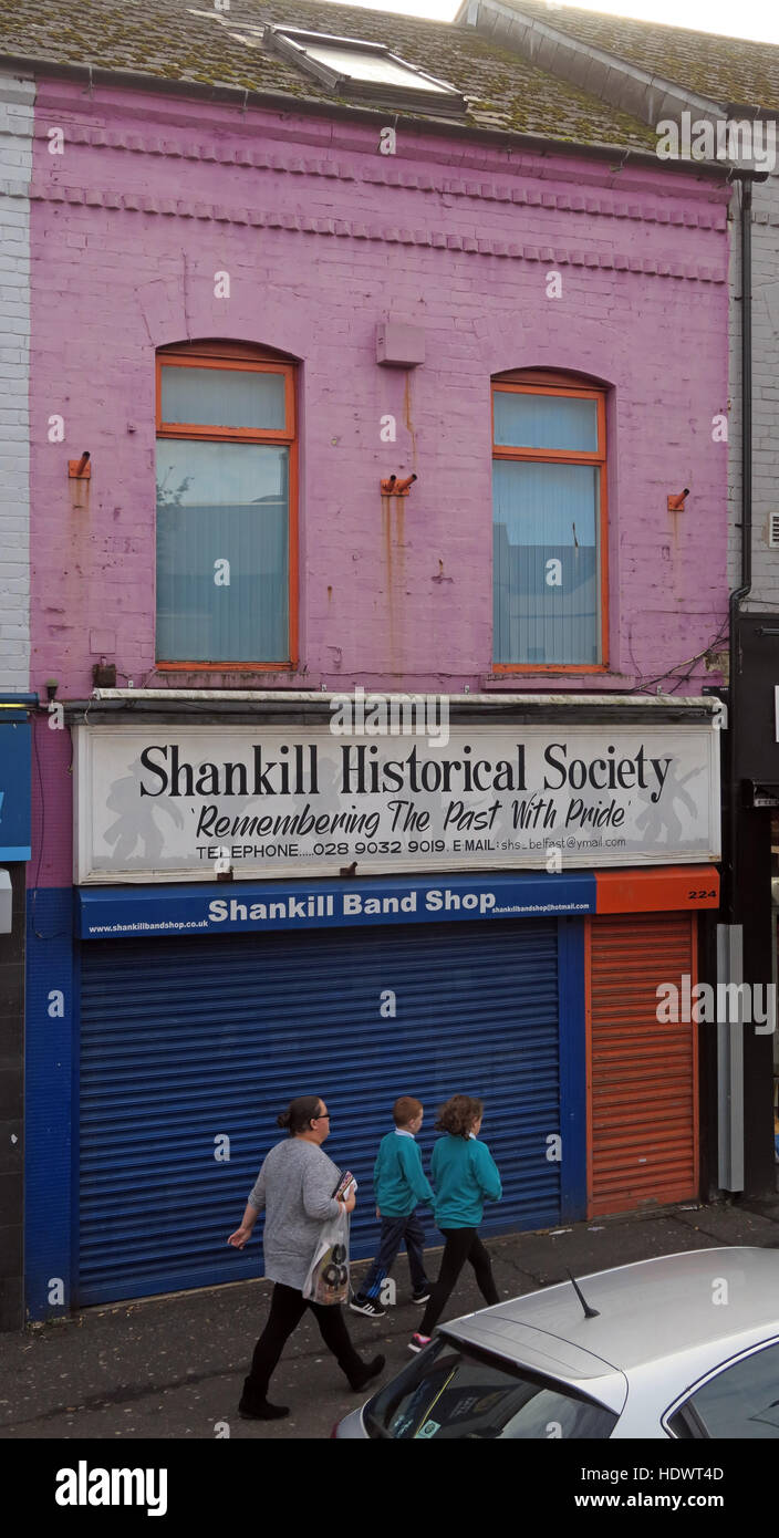 Red hand,Ulster,memorial,UFF,Unionist,mural,off,Shankill,rd,Road,West Belfast,Northern Ireland,UK,Ireland,fighter,fighting,Historical,Society,shop,proud,pride,pink,blue,terrace,terraces,Shankill Historical Society,GoTonySmith,@HotpixUK,Tony,Smith,UK,GB,Great,Britain,United,Kingdom,Irish,British,Ireland,problem,with,problem with,issue with,NI,Northern,Northern Ireland,Belfast,City,Centre,Art,Artists,the,troubles,The Troubles,Good Friday Agreement,Peace,honour,painting,wall,walls,tribute,Unionist,unionism,Protestant,community,Fight,Justice,West,Beal,feirste,martyrs,social,tour,tourism,tourists,urban,six,counties,6,backdrop,county,Antrim,UVF,DUP,British,GB,Empire,Buy Pictures of,Buy Images Of,Images of,Stock Images,Tony Smith,United Kingdom,Great Britain,British Isles,Belfast protestant community,Peoples army