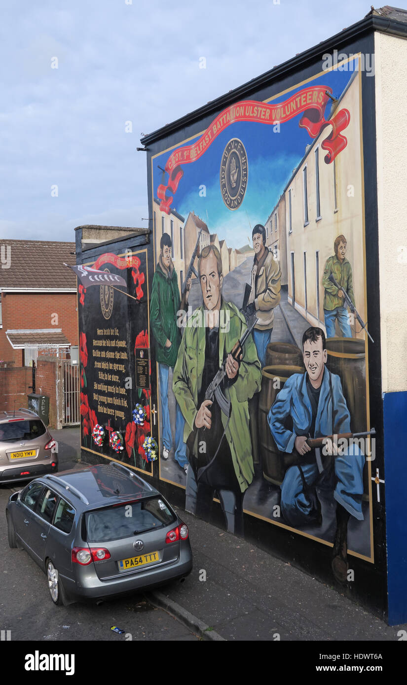 Red hand,Ulster,memorial,UFF,Unionist,mural,off,Shankill,rd,Road,West Belfast,Northern Ireland,UK,Ireland,fighter,fighting,Vol,Ulster Volunteers,heroic,men,gun,guns,weapons,ready,to,fight,gable,end,gable-end,gable end,GoTonySmith,@HotpixUK,Tony,Smith,UK,GB,Great,Britain,United,Kingdom,Irish,British,Ireland,problem,with,problem with,issue with,NI,Northern,Northern Ireland,Belfast,City,Centre,Art,Artists,the,troubles,The Troubles,Good Friday Agreement,Peace,honour,painting,wall,walls,tribute,Unionist,unionism,Protestant,community,Fight,Justice,West,Beal,feirste,martyrs,social,tour,tourism,tourists,urban,six,counties,6,backdrop,county,Antrim,UVF,DUP,British,GB,Empire,Buy Pictures of,Buy Images Of,Images of,Stock Images,Tony Smith,United Kingdom,Great Britain,British Isles,Belfast protestant community,Peoples army