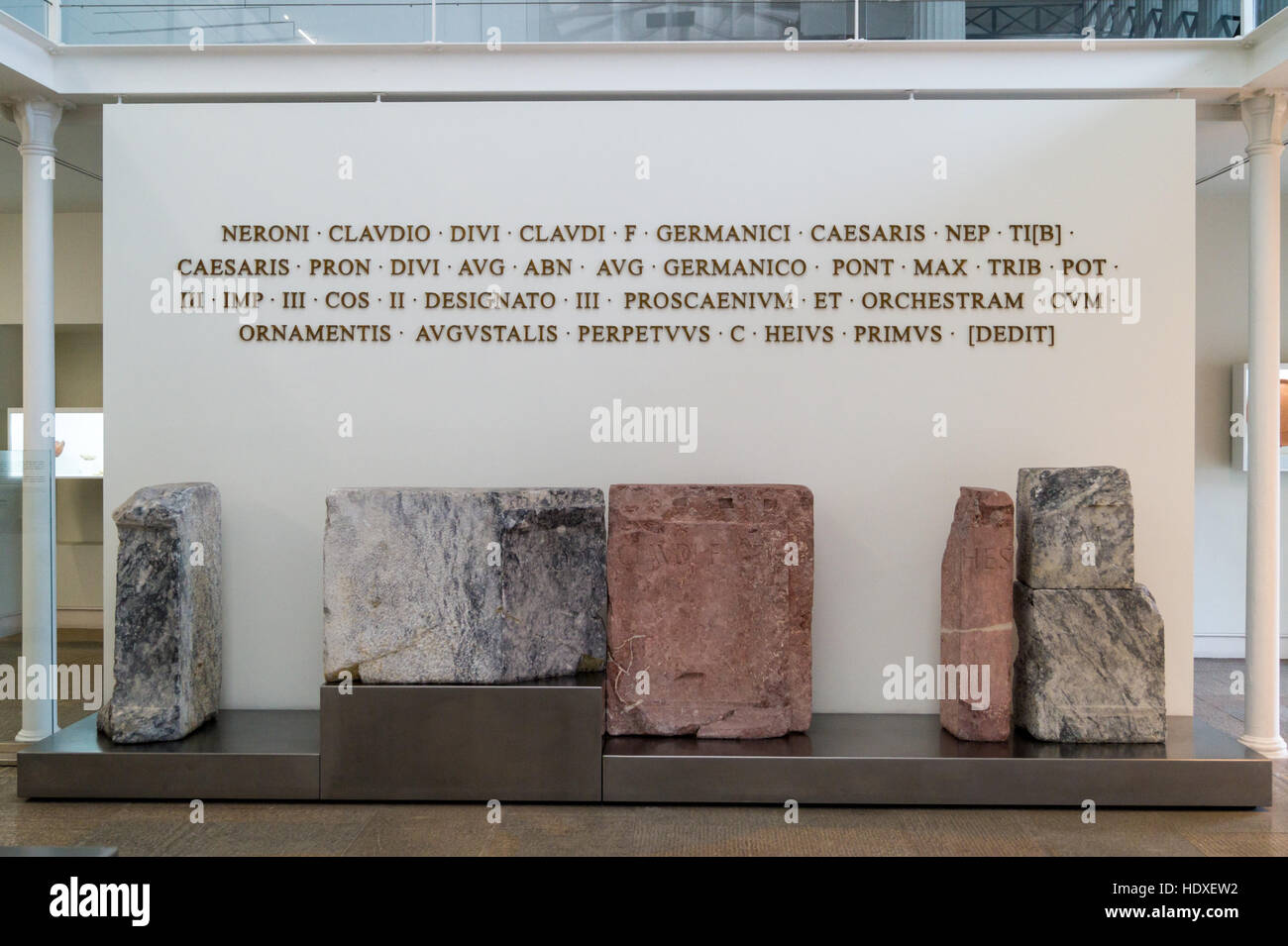 dedication-inscription-roman-theatre-excavation-and-museum-museu-do-HDXEW2.jpg