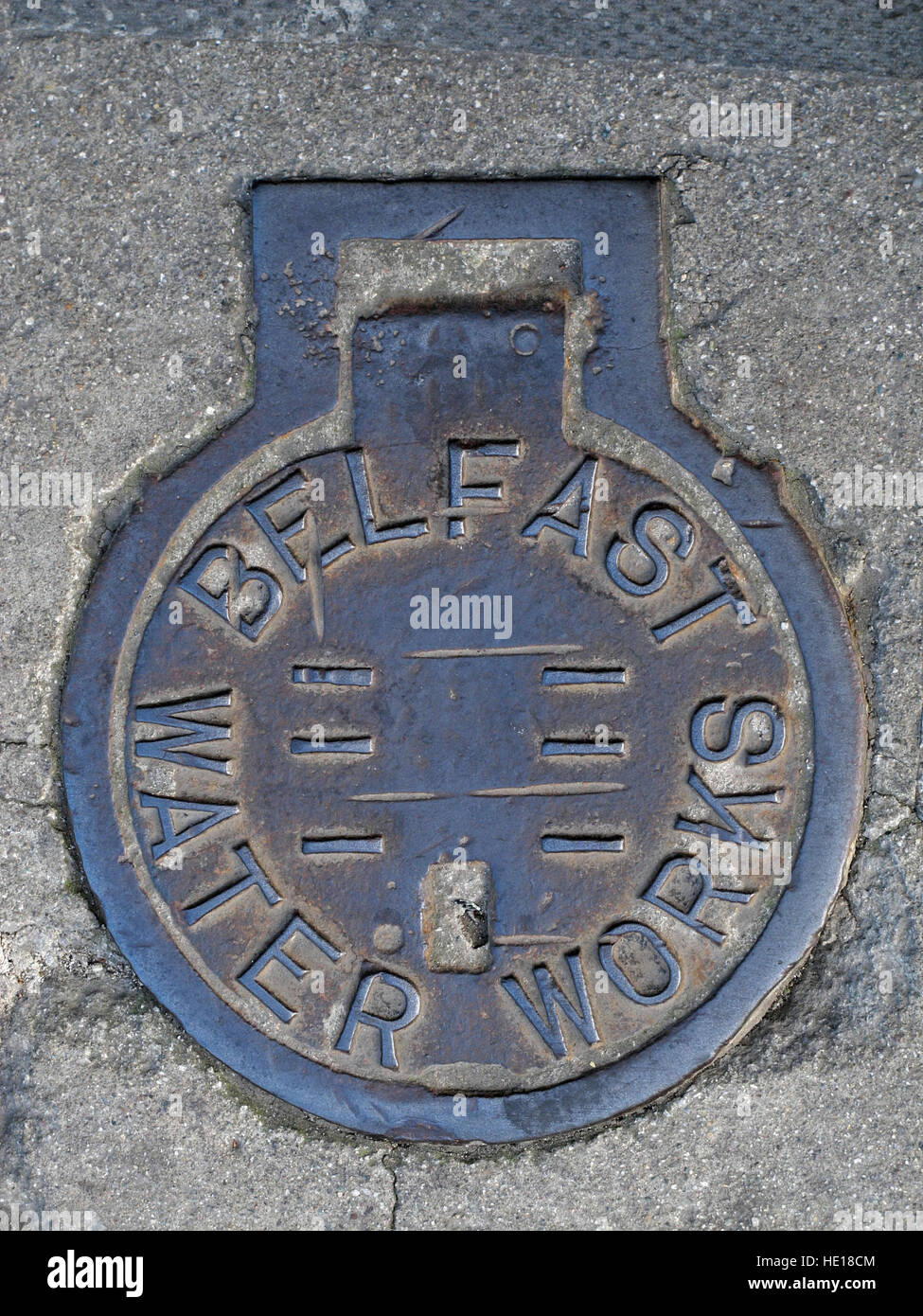 Belfast Water Works,Cast Iron,Manhole Grid,man,hole,cover,Manhole Cover,Northern Ireland,UK,grid,in,road,street,Water works,access,access cover,sewer,man,hole,cast,iron,access,iron,cast iron,metal,steel,@HotpixUK,road,street,grid,in,road,street,Water works,access,access cover,sewer,manhole,GoTonySmith,@HotpixUK,Tony,Smith,UK,GB,Great,Britain,United,Kingdom,Irish,British,Ireland,problem,with,problem with,issue with,NI,Northern,Northern Ireland,Belfast,City,Centre,Art,Artists,the,troubles,The Troubles,Good Friday Agreement,Peace,honour,painting,wall,walls,tribute,republicanism,Fight,Justice,West,Beal,feirste,martyrs,social,tour,tourism,tourists,urban,six,counties,6,backdrop,county,Antrim,Buy Pictures of,Buy Images Of,Images of,Stock Images,Tony Smith,United Kingdom,Great Britain,British Isles