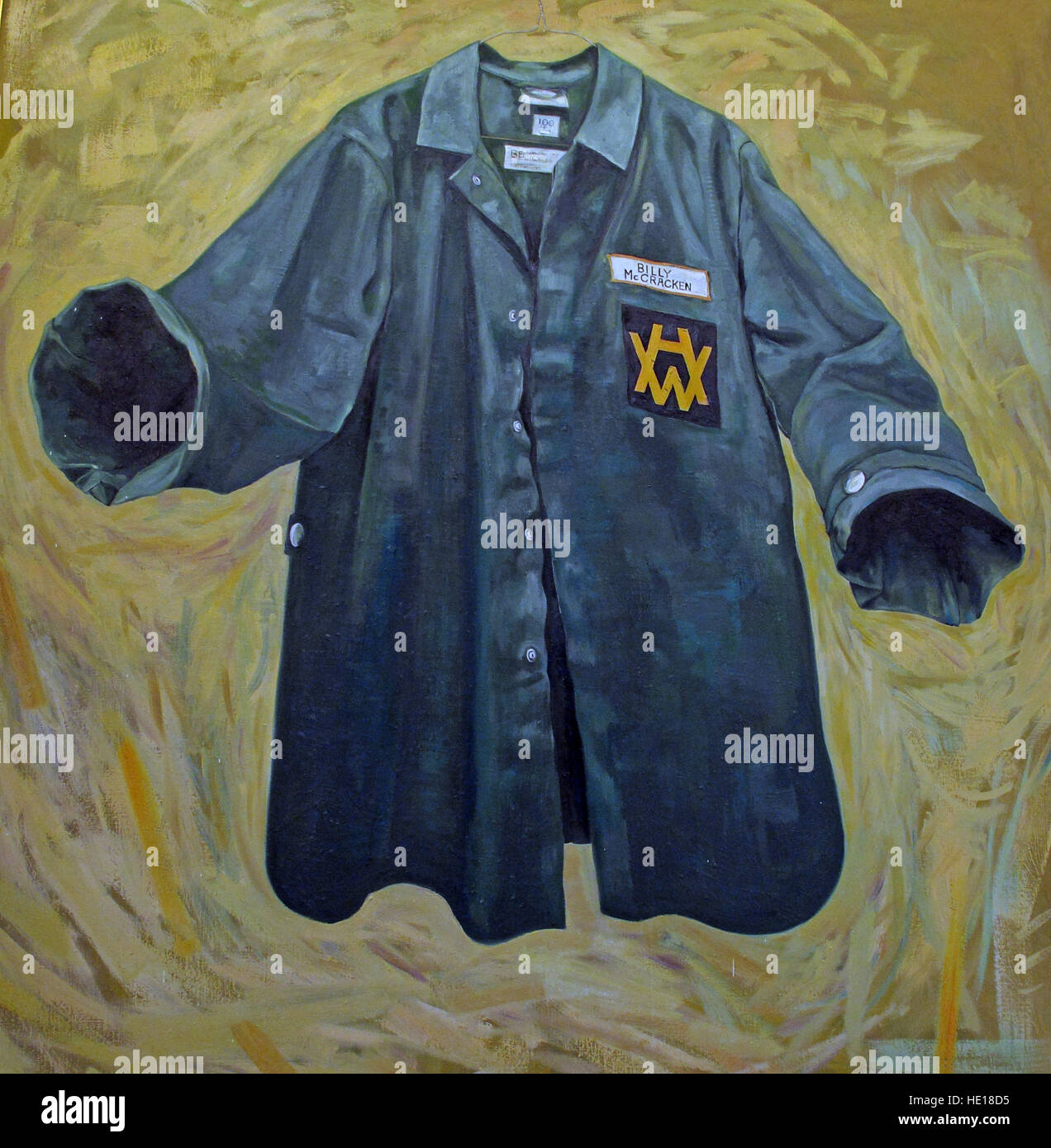 art,painting,mural,protestant,Blue,collar,blue collar,worker,manager,Harland,&,Wolff,and,blue shirt,blue,shirt,working,Billy McCracken,Marine Sales Manager,artwork,Belfast,Northern Ireland,UK,Marine,Sales,Manager,titanic,shipyard,construction,builders,builder,shipbuilder,shipbuilders,jacket,GoTonySmith,@HotpixUK,Tony,Smith,UK,GB,Great,Britain,United,Kingdom,Irish,British,Ireland,problem,with,problem with,issue with,NI,Northern,Northern Ireland,Belfast,City,Centre,Art,Artists,the,troubles,The Troubles,Good Friday Agreement,Peace,honour,painting,wall,walls,tribute,republicanism,Fight,Justice,West,Beal,feirste,martyrs,social,tour,tourism,tourists,urban,six,counties,6,backdrop,county,Antrim,Buy Pictures of,Buy Images Of,Images of,Stock Images,Tony Smith,United Kingdom,Great Britain,British Isles,Irish History,Ireland History,Northern Ireland History