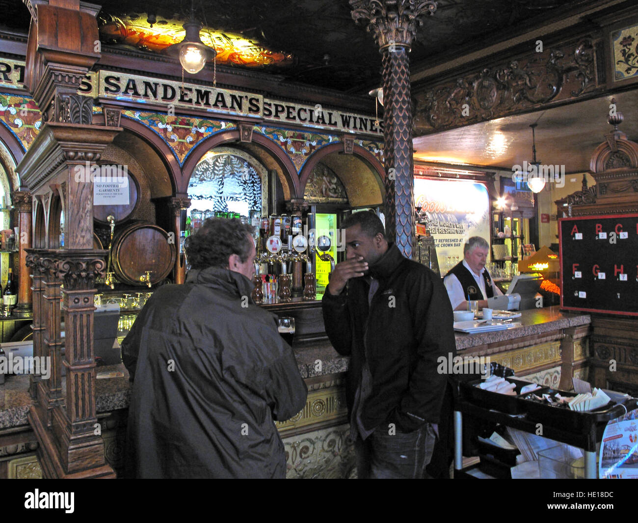 chat,chatting,men,friends,blokes,Great,Street,bars,beer,pub,public,house,interior,exterior,historic,history,gin,palace,Victoriana,Liquor,Saloon,Liquor Saloon,National Trust,great,lounge,famous,Crown Bar,unique,BT2,Felix OHanlon,Tavern,ppl,people,punters,lager,ale,realale,CAMRA,bar,bars,pubs,pub,GoTonySmith,@HotpixUK,Tony,Smith,UK,GB,Great,Britain,United,Kingdom,Irish,British,Ireland,problem,with,problem with,issue with,NI,Northern,Northern Ireland,Belfast,City,Centre,Art,Artists,the,troubles,The Troubles,Good Friday Agreement,Peace,honour,painting,wall,walls,tribute,republicanism,Fight,Justice,West,Beal,feirste,martyrs,social,tour,tourism,tourists,urban,six,counties,6,backdrop,county,Antrim,ornate,culture,Buy Pictures of,Buy Images Of,Images of,Stock Images,Tony Smith,United Kingdom,Great Britain,British Isles