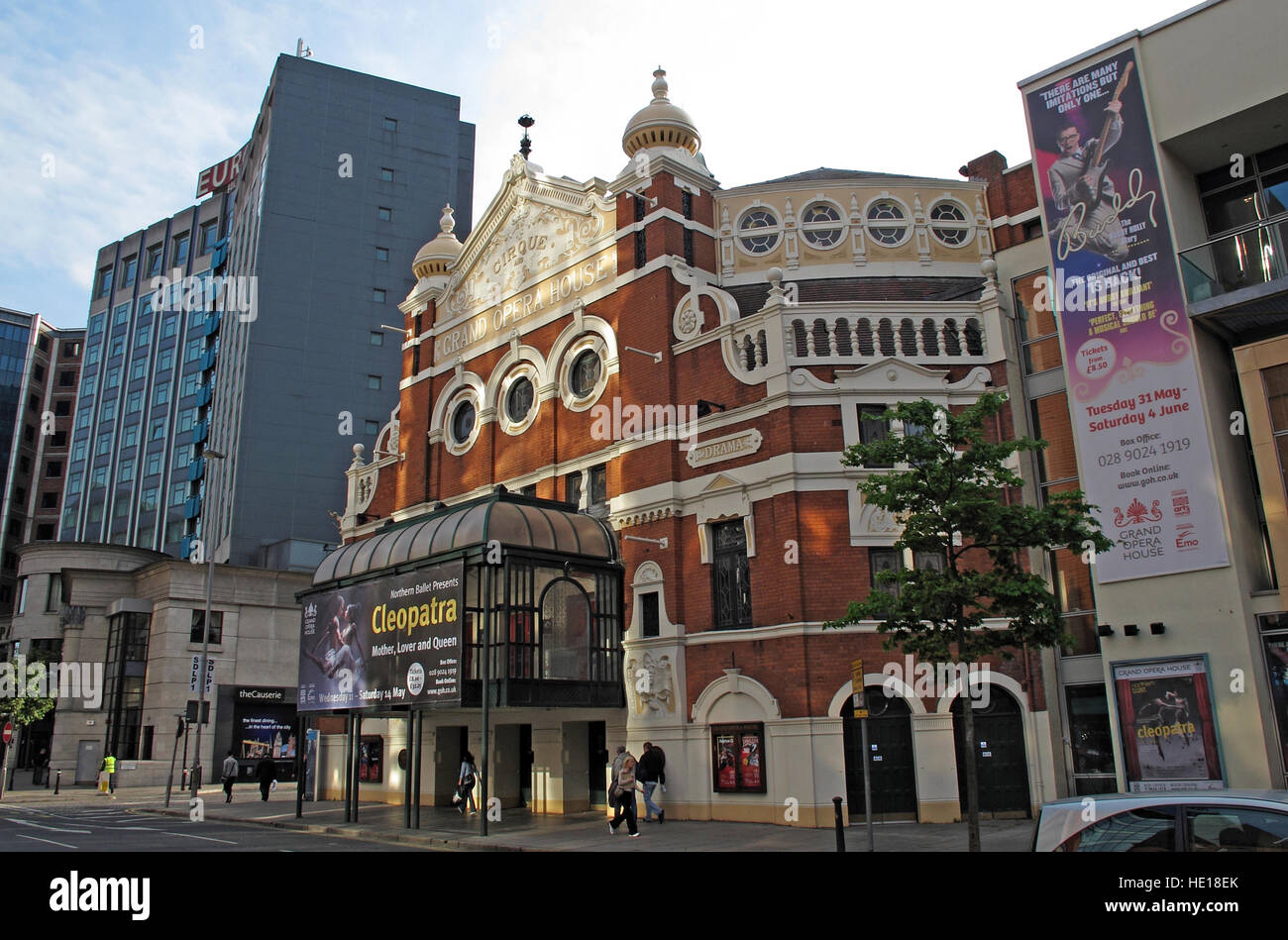 Street,Northern,Ireland,UK,Northern Ireland,Belfast,Grand Opera House,Grand,Opera,House,Frank Matcham,theatre architecture,theatre,architecture,BT2 7HR,BT2,Great Victoria St,Great,Victoria,Sreet,Cirque,Circus,Opera House,city,centre,city centre,GoTonySmith,@HotpixUK,Tony,Smith,UK,GB,Great,Britain,United,Kingdom,Irish,British,Ireland,problem,with,problem with,issue with,NI,Northern,Northern Ireland,Belfast,City,Centre,Actor,Actors,play,theatre,Art,Artists,the,troubles,The Troubles,Peace,Beal,feirste,social,tour,tourism,tourists,urban,six,counties,6,backdrop,county,Antrim,Buy Pictures of,Buy Images Of,Images of,Stock Images,Tony Smith,United Kingdom,Great Britain,British Isles,Grand,Opera,House,Trust