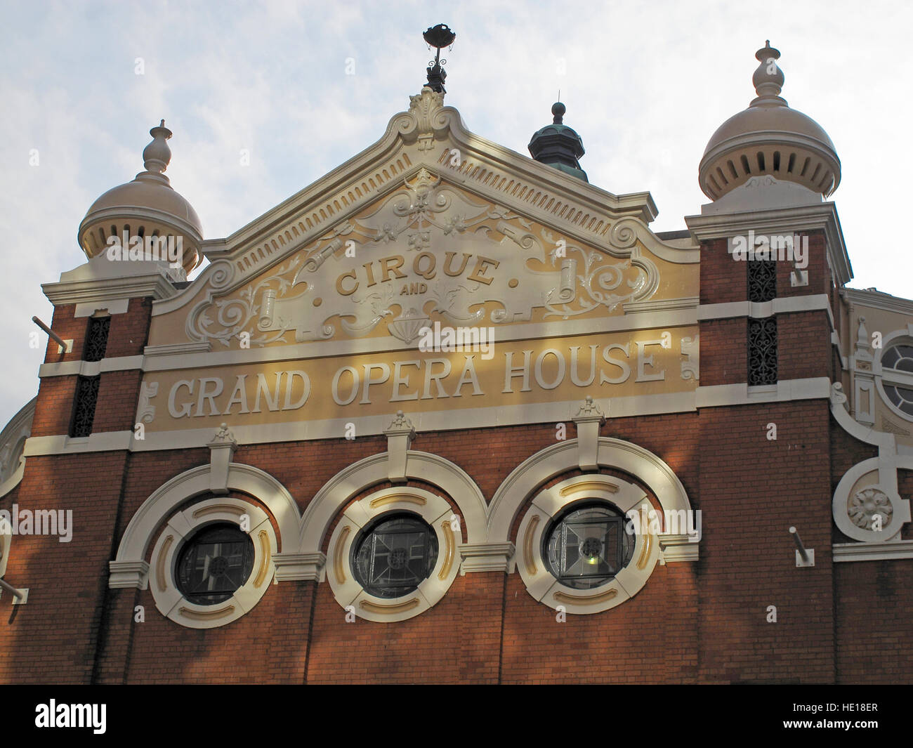 Street,Northern,Ireland,UK,Northern Ireland,Belfast,Grand Opera House,Grand,Opera,House,Frank Matcham,theatre architecture,theatre,architecture,BT2 7HR,BT2,Great Victoria St,Great,Victoria,Sreet,Cirque,Circus,Opera House,city,centre,city centre,GoTonySmith,@HotpixUK,Tony,Smith,UK,GB,Great,Britain,United,Kingdom,Irish,British,Ireland,problem,with,problem with,issue with,NI,Northern,Northern Ireland,Belfast,City,Centre,Actor,Actors,play,theatre,Art,Artists,the,troubles,The Troubles,Peace,Beal,feirste,social,tour,tourism,tourists,urban,six,counties,6,backdrop,county,Antrim,Buy Pictures of,Buy Images Of,Images of,Stock Images,Tony Smith,United Kingdom,Great Britain,British Isles,Grand,Opera,House,Trust,Irish History,Ireland History,Northern Ireland History