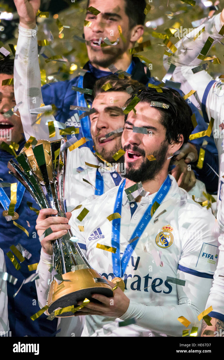 Great Club World Cup 2018 - kanagawa-japan-18th-dec-2016-isco-real-footballsoccer-isco-of-real-HE67D7  Best Photo Reference_464924 .jpg