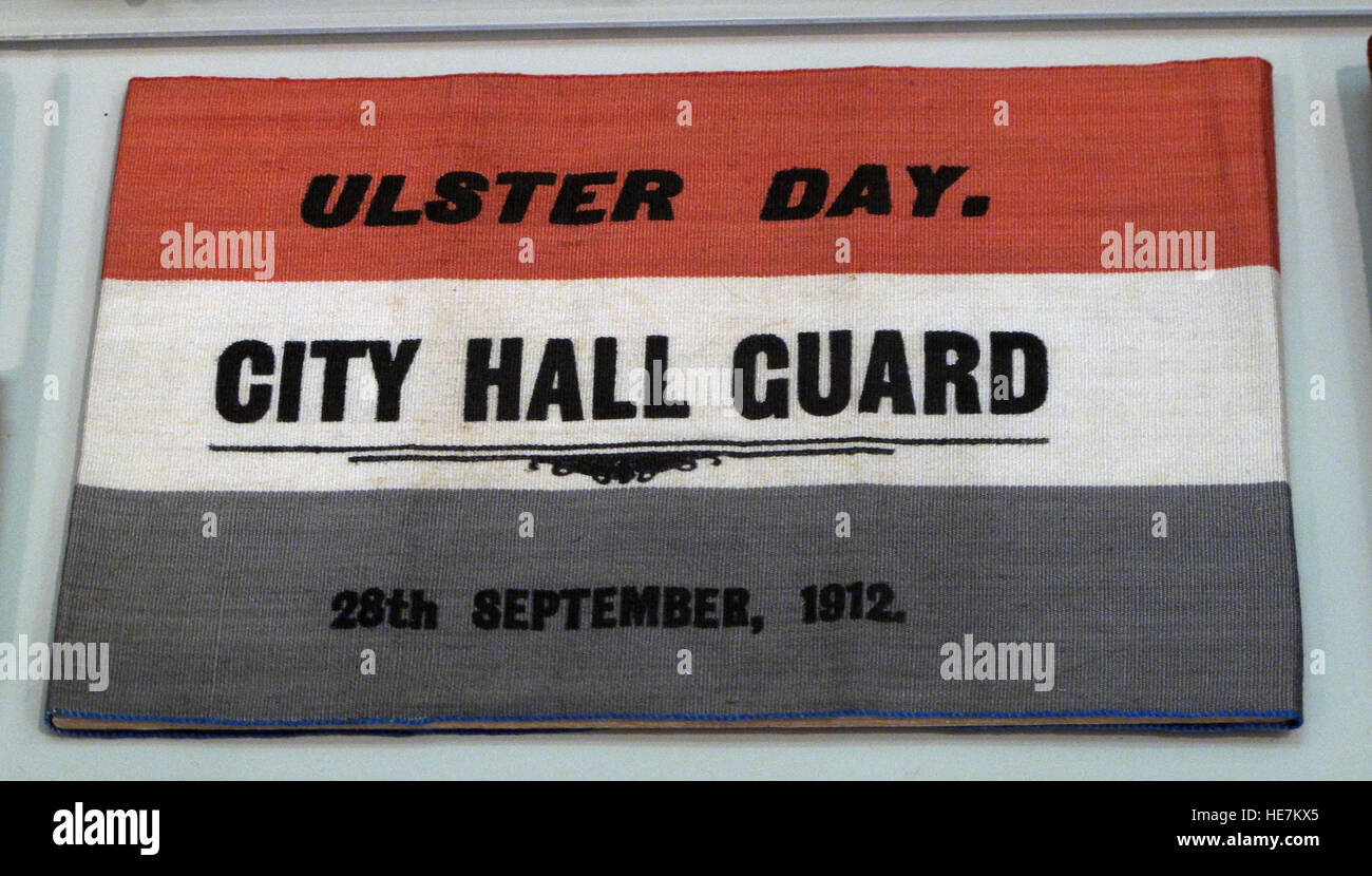 Orange,white,grey,colour,Orangemen,Orange men,Unionists,Ulster unionists,political,politics,Ulster Volunteers,September,28/12/1912,guard,Violence,clothing,museum,object,community,Shankill,rd,road,City Hall Guard,The Ulster Volunteers,City Hall Guard,Protestant Community,GoTonySmith,@HotpixUK,Tony,Smith,UK,GB,Great,Britain,United,Kingdom,Irish,British,Ireland,problem,with,problem with,issue with,NI,Northern,Northern Ireland,Belfast,City,Centre,Art,Artists,the,troubles,The Troubles,Good Friday Agreement,Peace,honour,painting,wall,walls,tribute,Union,Unionism,British,Protestant,Prods,Fight,Justice,West,Beal,feirste,martyrs,social,tour,tourism,tourists,urban,six,counties,6,backdrop,county,Antrim,day,Ulster,tourist,tourism,history,historic,Buy Pictures of,Buy Images Of,Images of,Stock Images,Tony Smith,United Kingdom,Great Britain,British Isles,Irish History,Ireland History,Northern Ireland History,Ulster Day,History Of Northern Ireland,Irish History