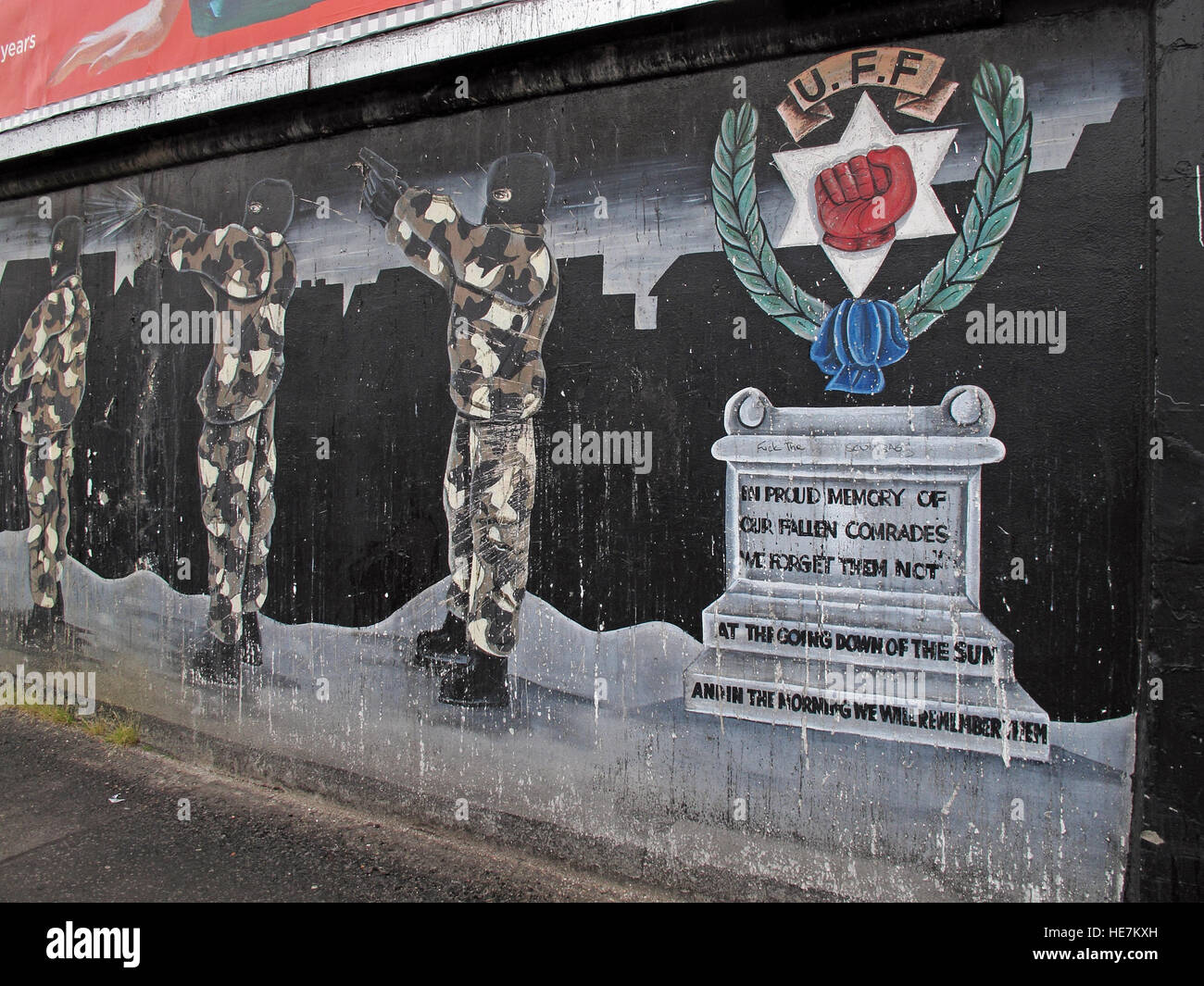 Red hand,Ulster,memorial,UFF,Unionist,mural,off,Shankill,rd,Road,West Belfast,Northern Ireland,UK,Ireland,fighter,fighting,in,memory,of,fallen,comrades,Ulster,Freedom,Fight,fighers,Ulster Freedom Fighters,GoTonySmith,@HotpixUK,Tony,Smith,UK,GB,Great,Britain,United,Kingdom,Irish,British,Ireland,problem,with,problem with,issue with,NI,Northern,Northern Ireland,Belfast,City,Centre,Art,Artists,the,troubles,The Troubles,Good Friday Agreement,Peace,honour,painting,wall,walls,tribute,Unionist,unionism,Protestant,community,Fight,Justice,West,Beal,feirste,martyrs,social,tour,tourism,tourists,urban,six,counties,6,backdrop,county,Antrim,UVF,DUP,British,GB,Empire,Buy Pictures of,Buy Images Of,Images of,Stock Images,Tony Smith,United Kingdom,Great Britain,British Isles,Belfast protestant community,Peoples army
