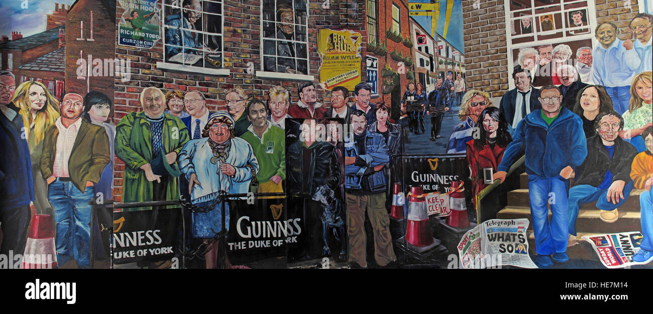 BT1,bars,pubs,duke,of,york,alley,off,Donegall St,street,drinks,drinking,classic,ale,beer,bers,ales,half,bap,area,craic,murals,art,painting,painting,artwork,artworks,Titanic,mural,artworks,Irish,famous,people,Cathedral Quarter,Half Bap,GoTonySmith,@HotpixUK,Tony,Smith,UK,GB,Great,Britain,United,Kingdom,Irish,British,Ireland,problem,with,problem with,issue with,NI,Northern,Northern Ireland,Belfast,City,Centre,Art,Artists,the,troubles,The Troubles,Good Friday Agreement,Peace,honour,painting,wall,walls,tribute,republicanism,Fight,Justice,West,Beal,feirste,martyrs,social,tour,tourism,tourists,urban,six,counties,6,backdrop,county,Antrim,Buy Pictures of,Buy Images Of,Images of,Stock Images,Tony Smith,United Kingdom,Great Britain,British Isles