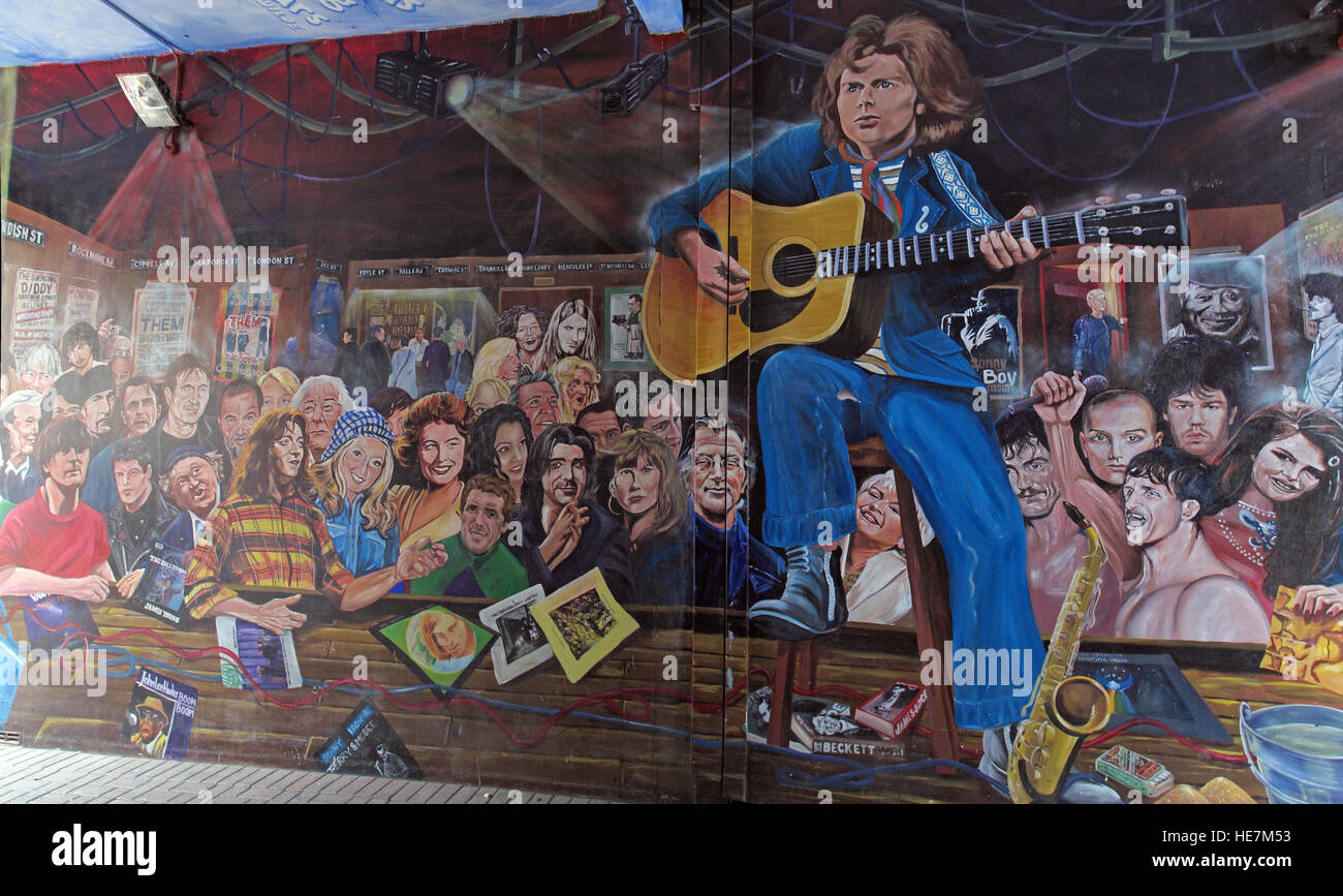 BT1,bars,pubs,duke,of,york,alley,off,Donegall St,street,drinks,drinking,classic,ale,beer,bers,ales,half,bap,area,craic,murals,art,painting,painting,artwork,artworks,man,playing,guitar,to,crowd,Cathedral Quarter,Half Bap,GoTonySmith,@HotpixUK,Tony,Smith,UK,GB,Great,Britain,United,Kingdom,Irish,British,Ireland,problem,with,problem with,issue with,NI,Northern,Northern Ireland,Belfast,City,Centre,Art,Artists,the,troubles,The Troubles,Good Friday Agreement,Peace,honour,painting,wall,walls,tribute,republicanism,Fight,Justice,West,Beal,feirste,martyrs,social,tour,tourism,tourists,urban,six,counties,6,backdrop,county,Antrim,Buy Pictures of,Buy Images Of,Images of,Stock Images,Tony Smith,United Kingdom,Great Britain,British Isles