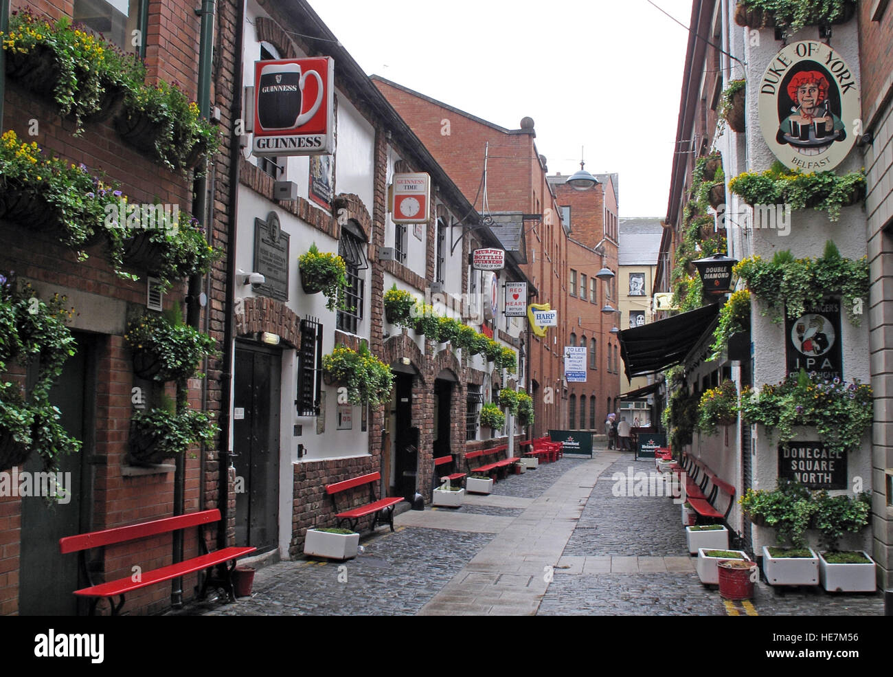 BT1,bars,pubs,duke,of,york,alley,off,Donegall St,street,drinks,drinking,classic,ale,beer,bers,ales,half,bap,area,craic,murals,art,painting,painting,artwork,artworks,guinness,Cathedral Quarter,Half Bap,GoTonySmith,@HotpixUK,Tony,Smith,UK,GB,Great,Britain,United,Kingdom,Irish,British,Ireland,problem,with,problem with,issue with,NI,Northern,Northern Ireland,Belfast,City,Centre,Art,Artists,the,troubles,The Troubles,Good Friday Agreement,Peace,honour,painting,wall,walls,tribute,republicanism,Fight,Justice,West,Beal,feirste,martyrs,social,tour,tourism,tourists,urban,six,counties,6,backdrop,county,Antrim,Buy Pictures of,Buy Images Of,Images of,Stock Images,Tony Smith,United Kingdom,Great Britain,British Isles