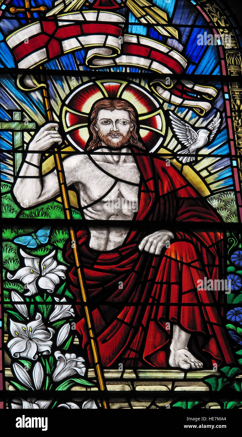 Inside,architecture,building,stone,arch,holy,St Annes,Belfast Cathedral,saint,Annes,saint,St,George,flag,unionist,stained,glass,window,God,Seated,religion,protestant,GoTonySmith,@HotpixUK,Tony,Smith,UK,GB,Great,Britain,United,Kingdom,Irish,British,Ireland,problem,with,problem with,issue with,NI,Northern,Northern Ireland,Belfast,City,Centre,Art,Artists,the,troubles,The Troubles,Good Friday Agreement,Peace,honour,painting,wall,walls,tribute,republicanism,Fight,Justice,West,Beal,feirste,martyrs,social,tour,tourism,tourists,urban,six,counties,6,backdrop,county,Antrim,Quarter,Buy Pictures of,Buy Images Of,Images of,Stock Images,Tony Smith,United Kingdom,Great Britain,British Isles